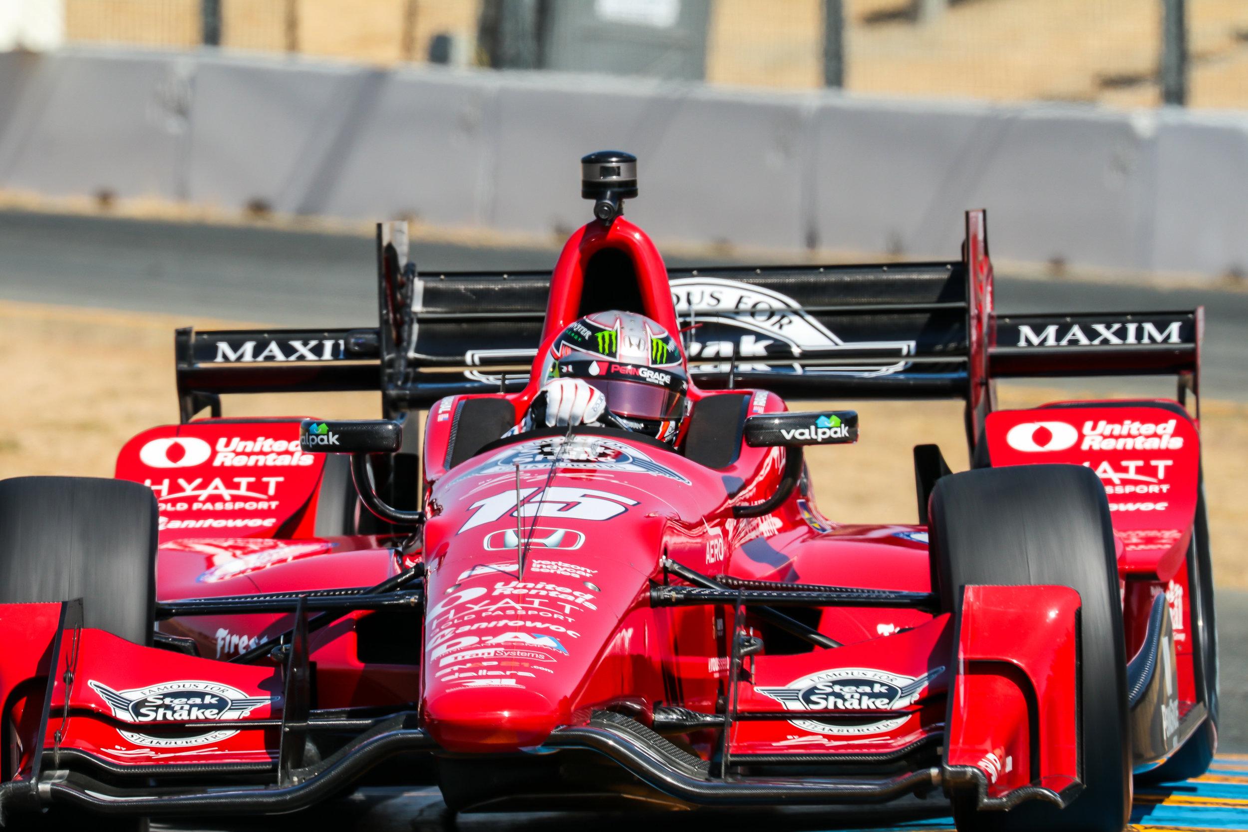 Indy16-2141.jpg