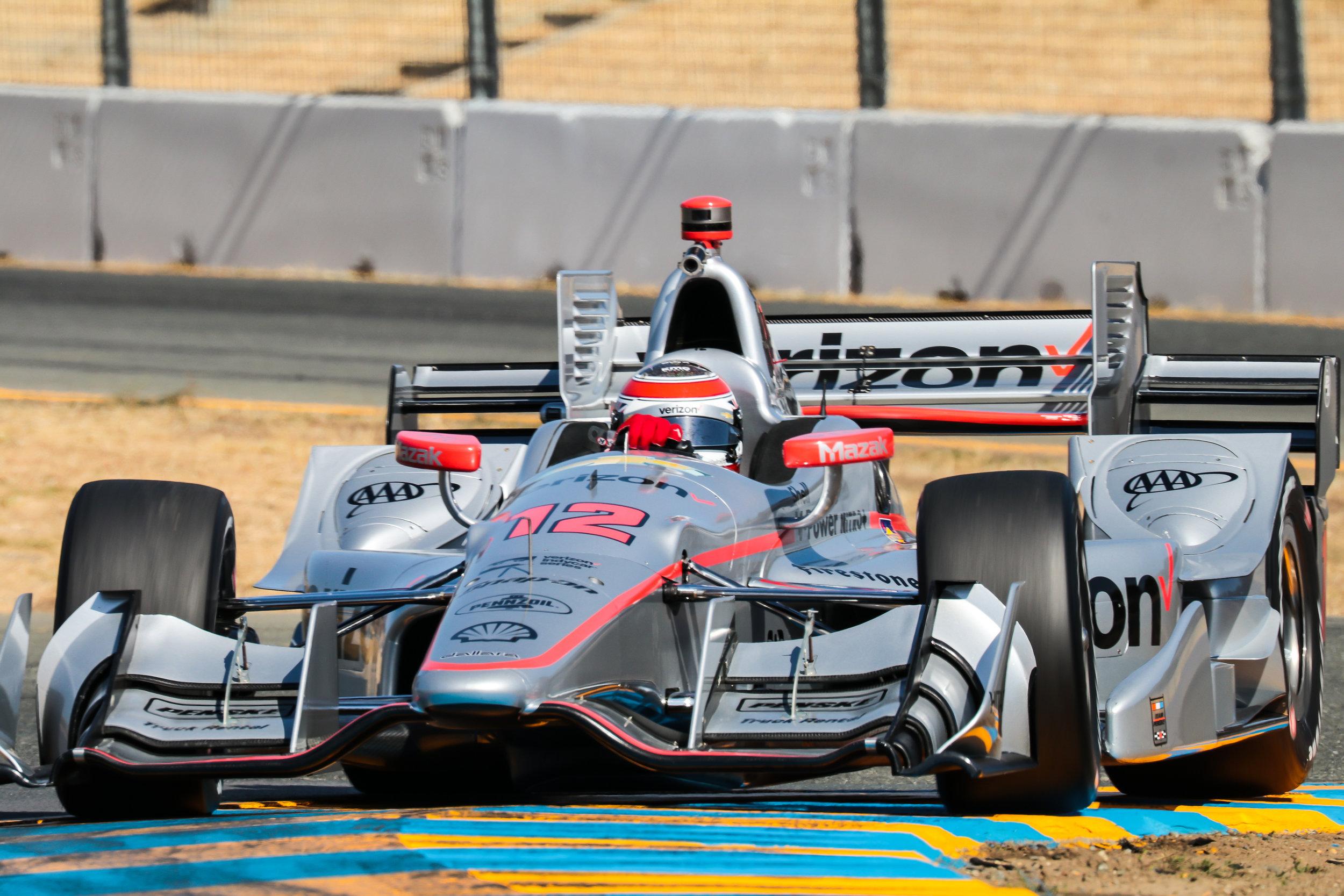 Indy16-2147.jpg