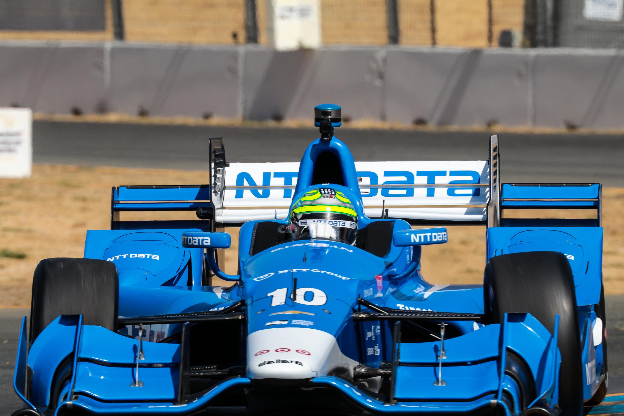 Indy16-2167.jpg