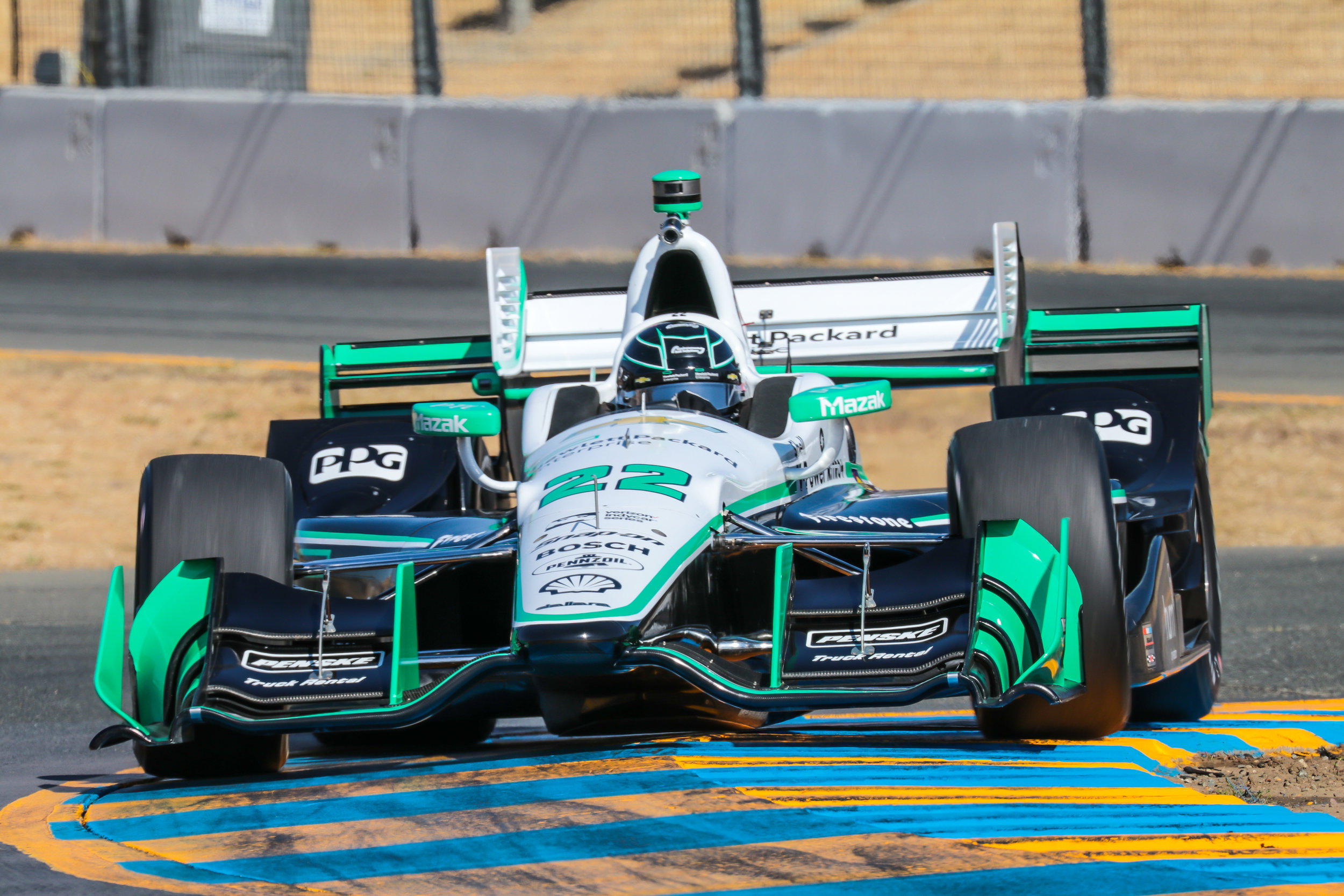 Indy16-2186.jpg