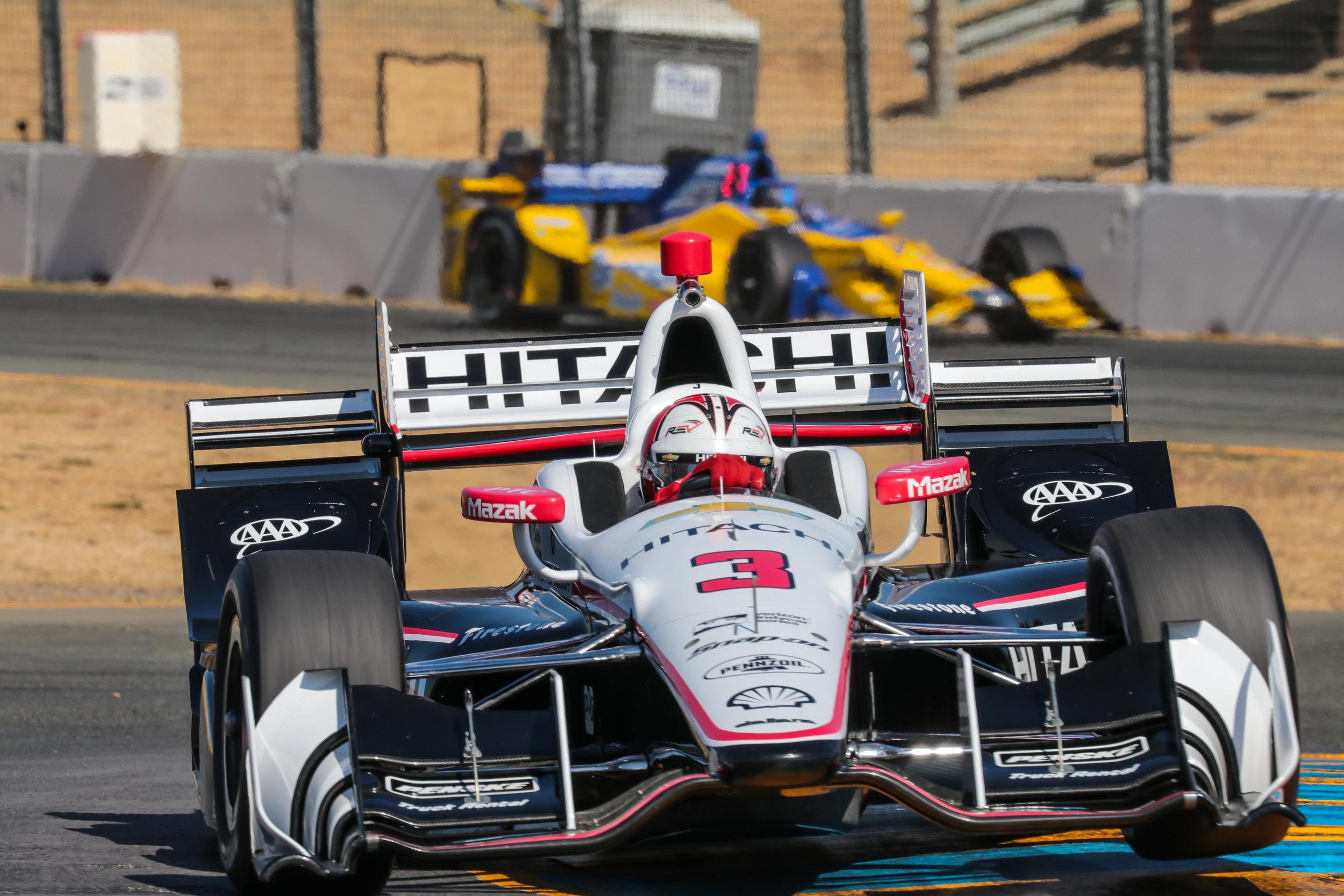 Indy16-2202.jpg