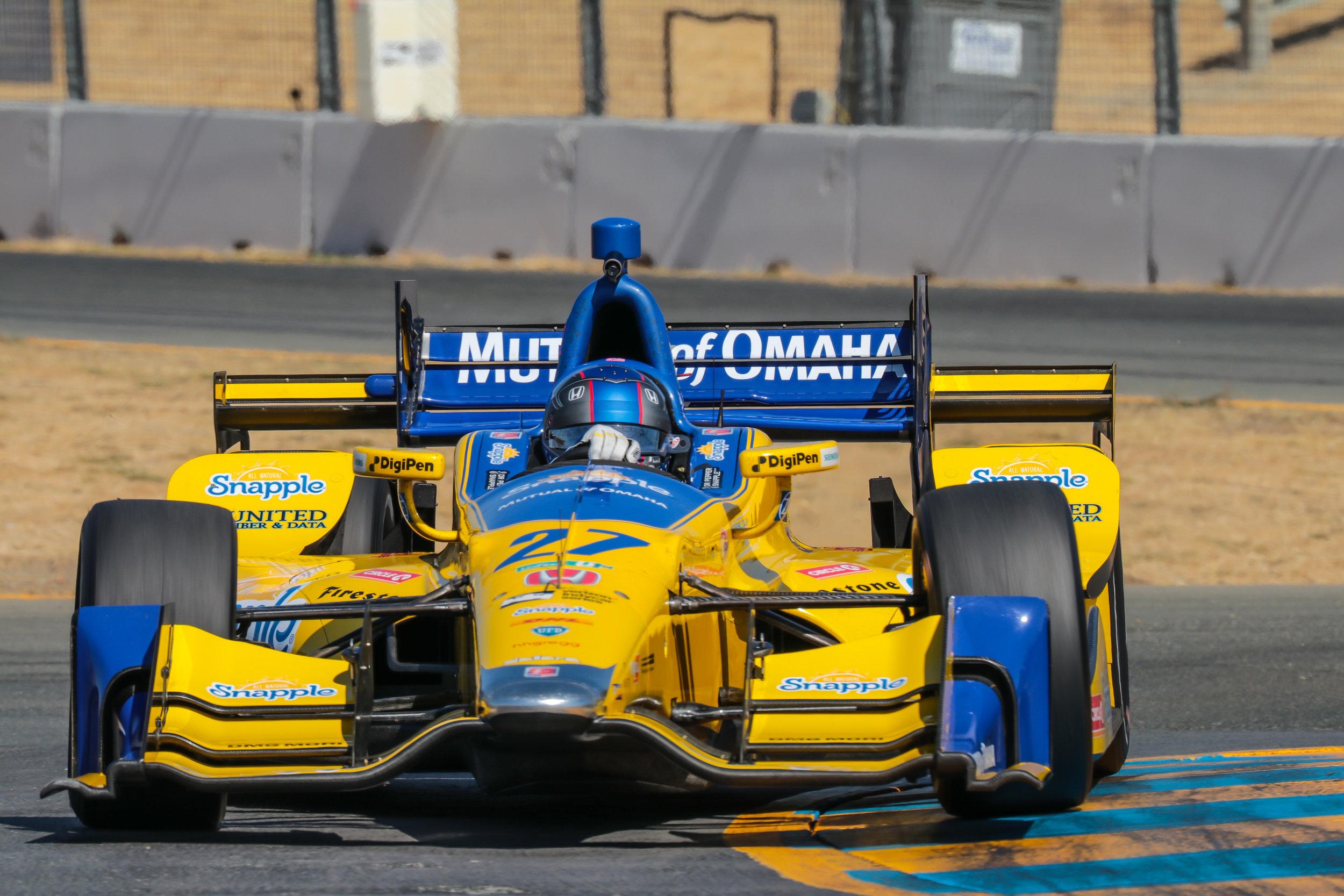 Indy16-2206.jpg