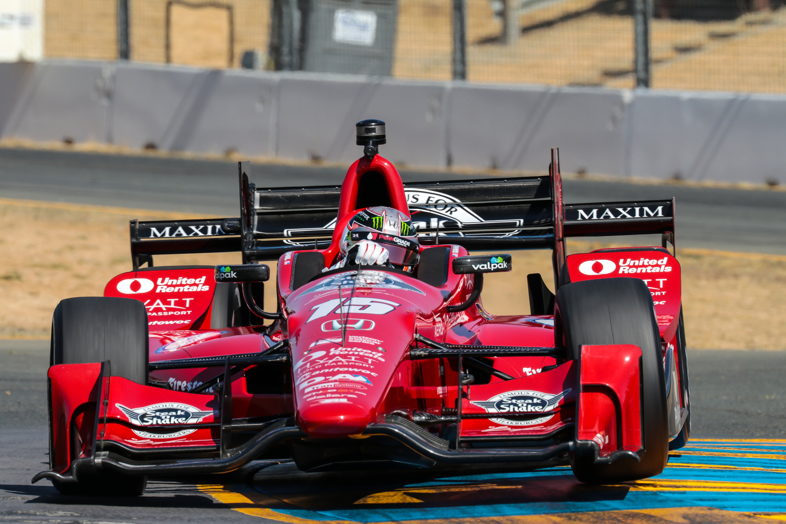 Indy16-2214.jpg