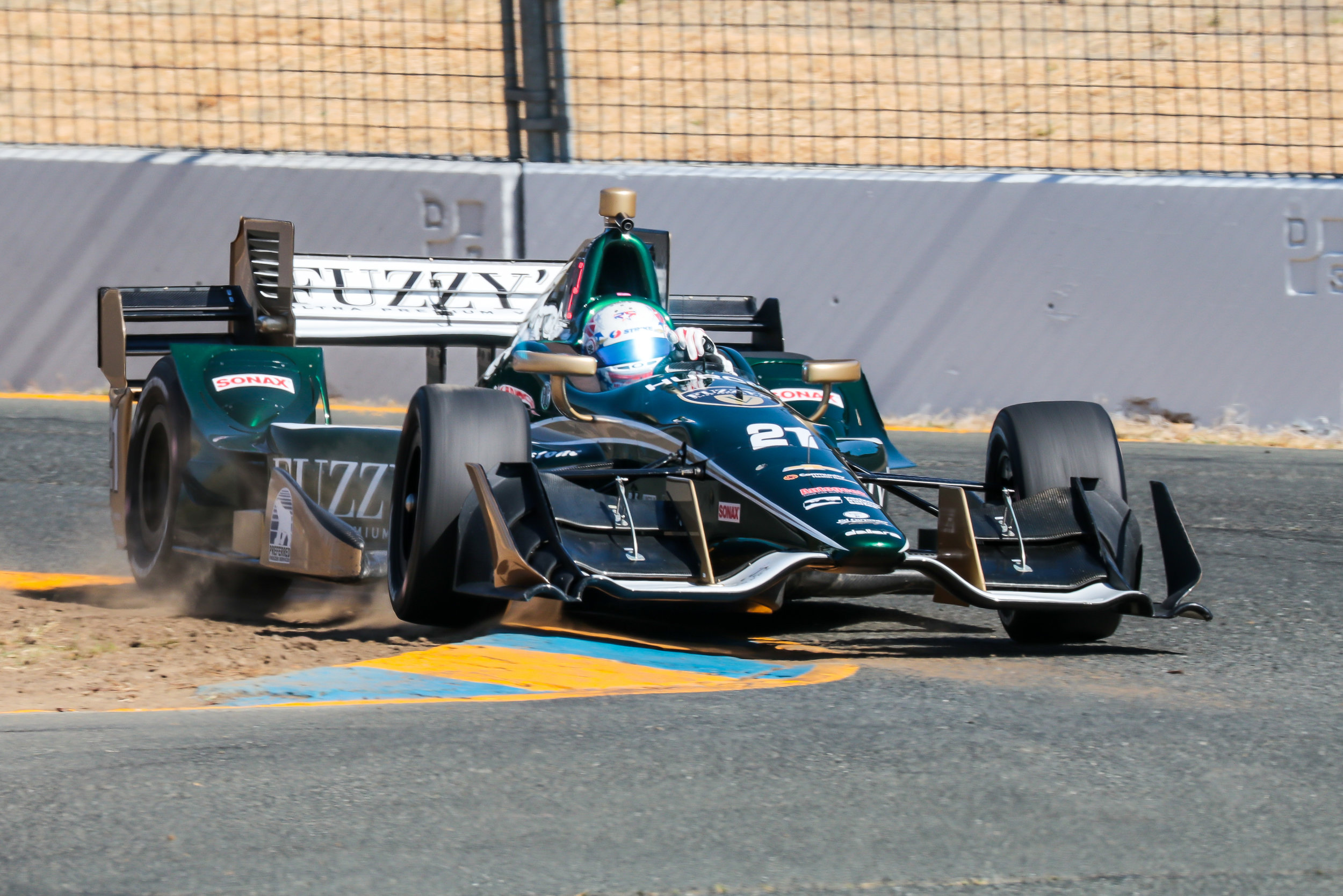 Indy16-2264.jpg
