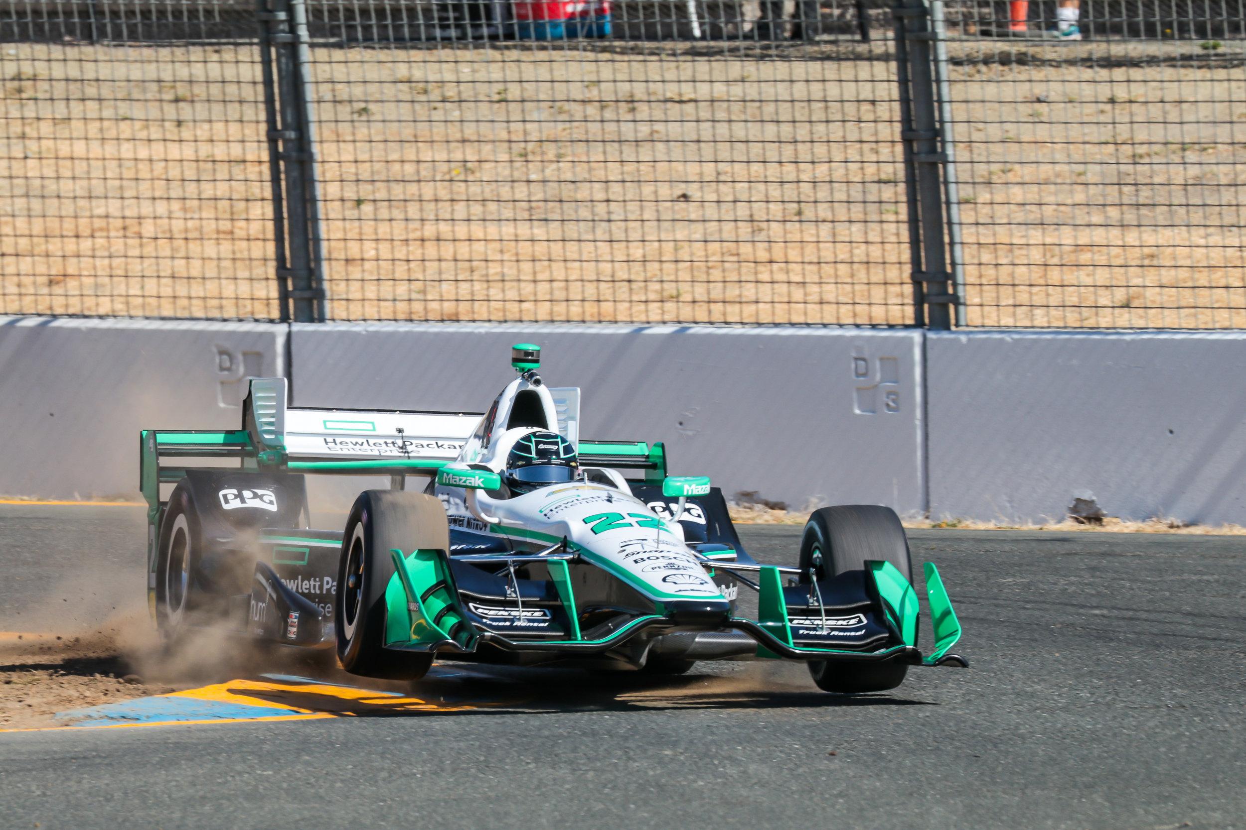 Indy16-2285.jpg