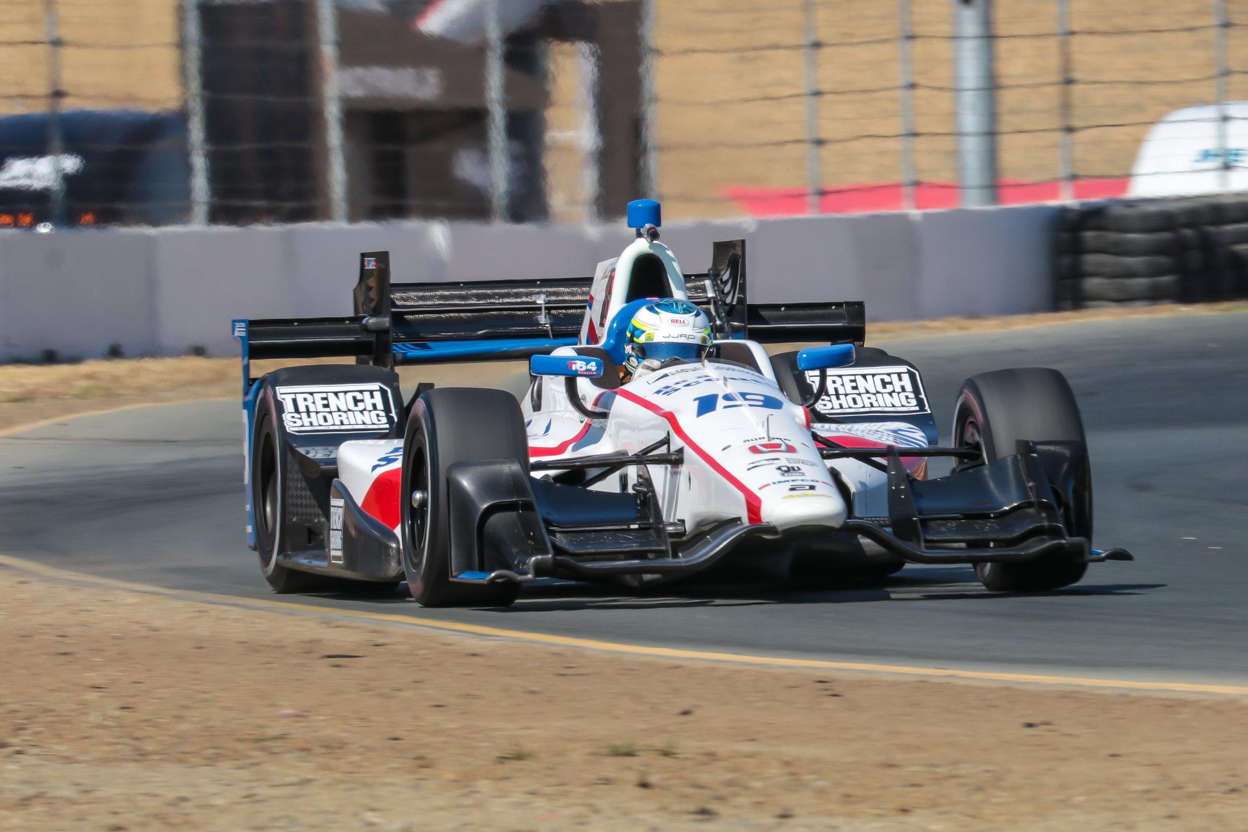 Indy16-2382.jpg