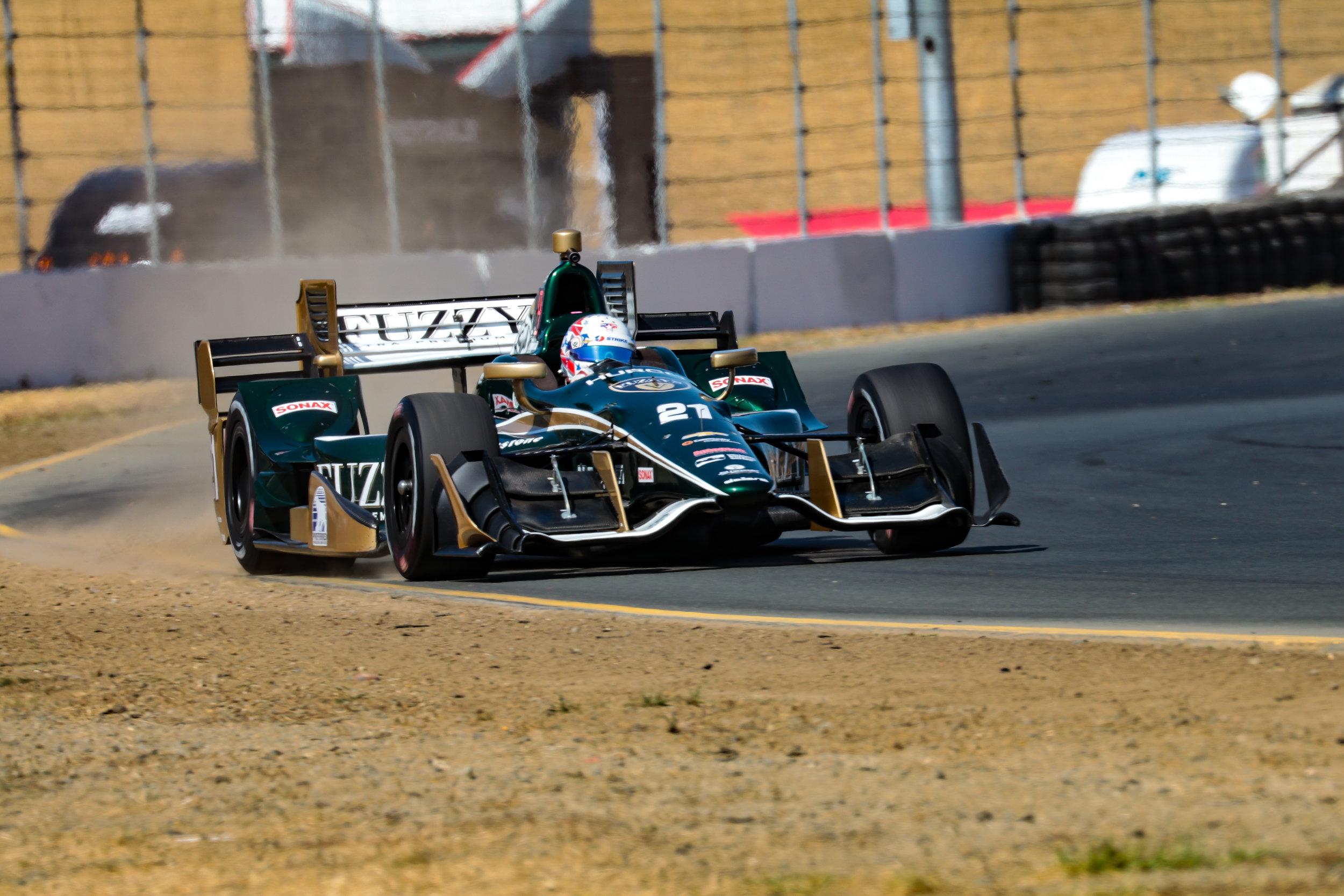 Indy16-2410.jpg