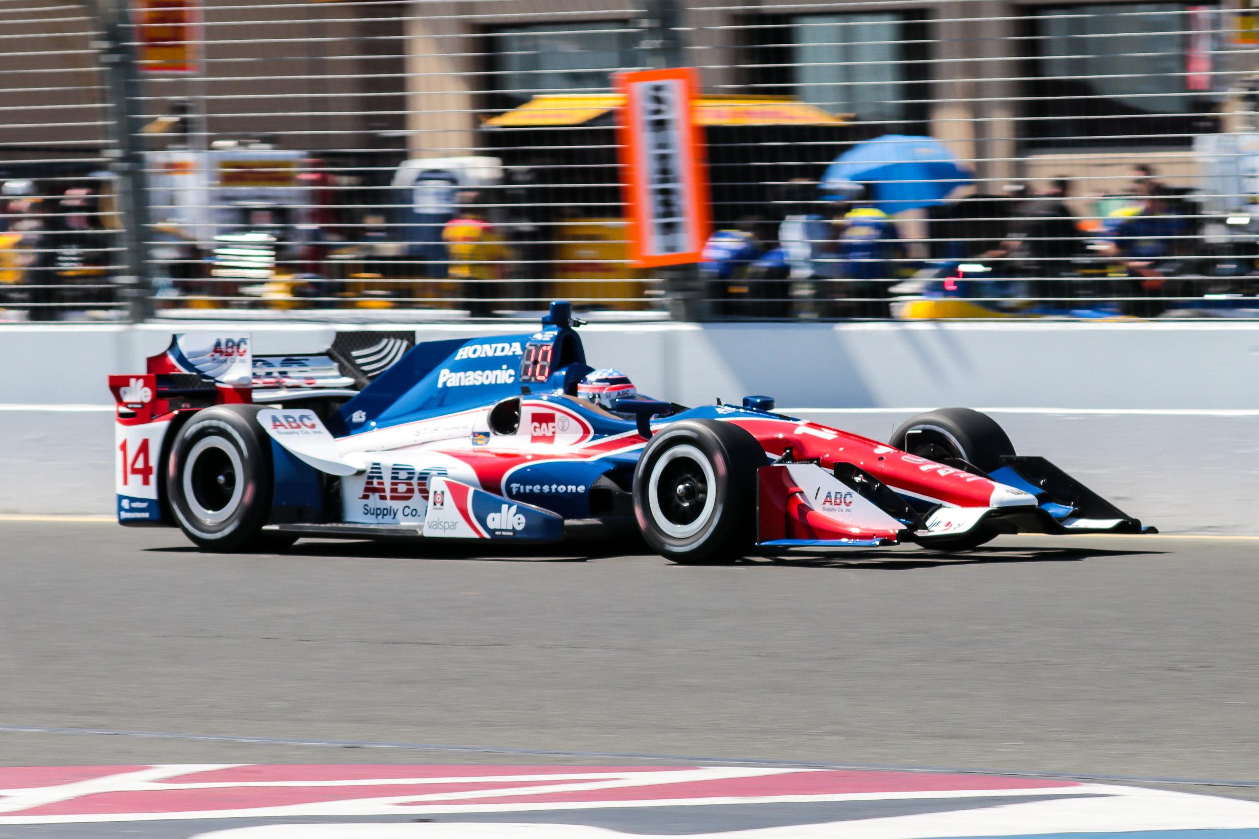 Indy16-2452.jpg