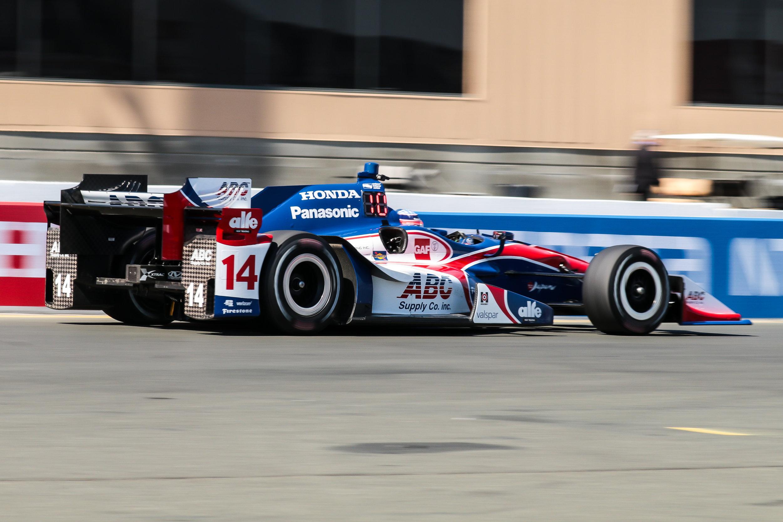 Indy16-2477.jpg