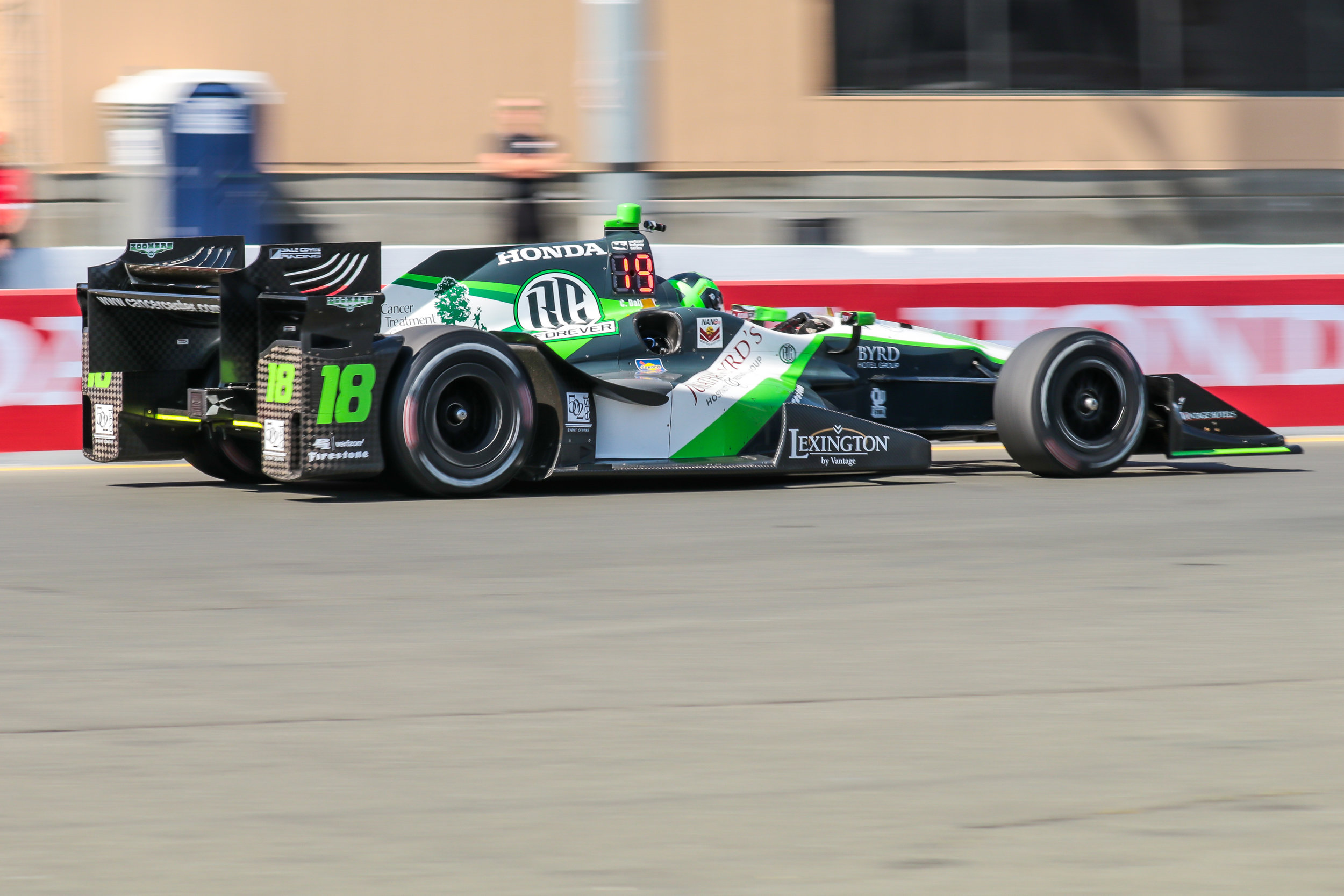 Indy16-2483.jpg