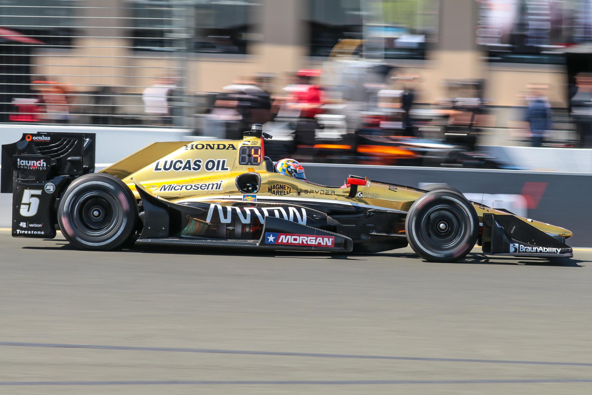 Indy16-2499.jpg
