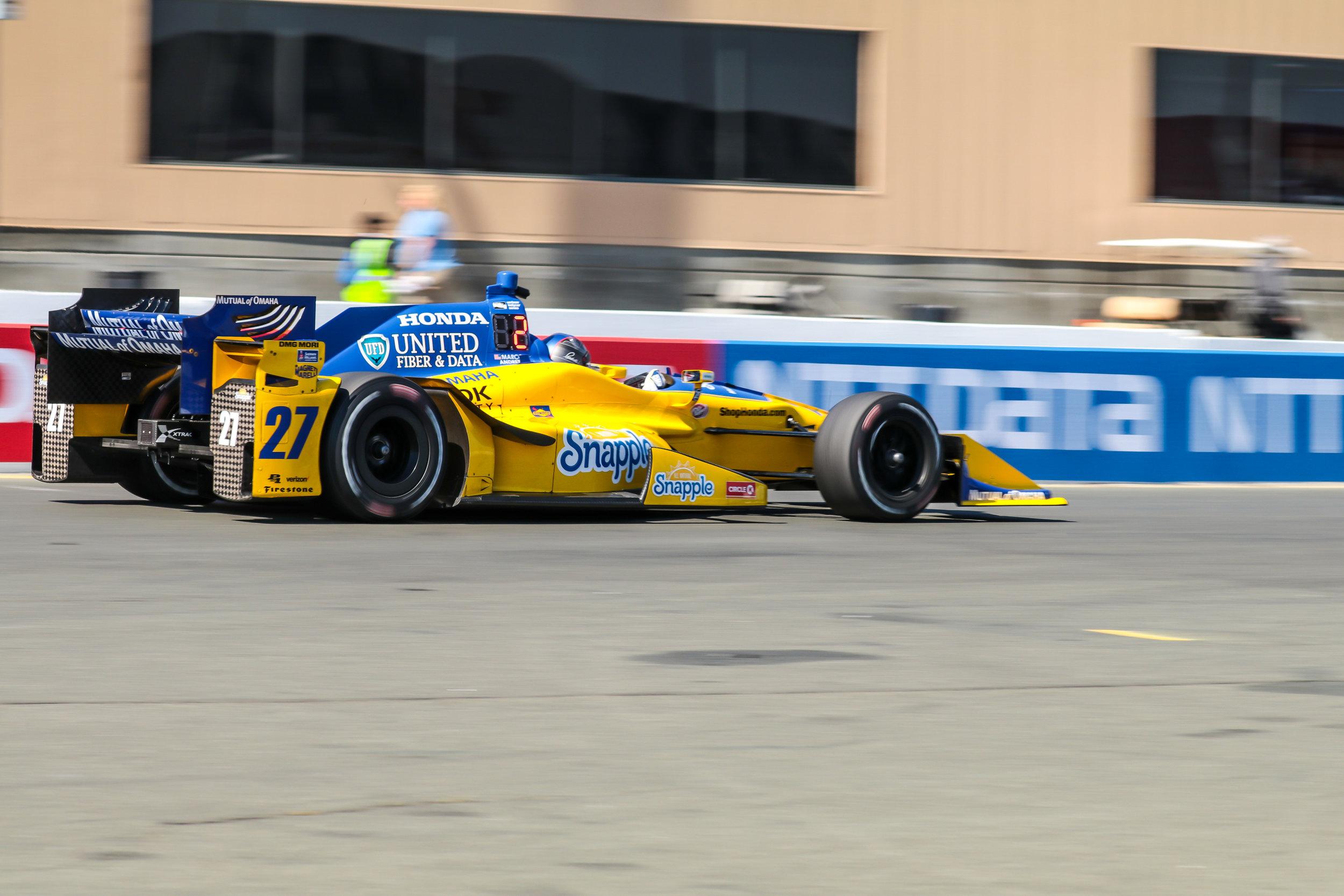 Indy16-2541.jpg