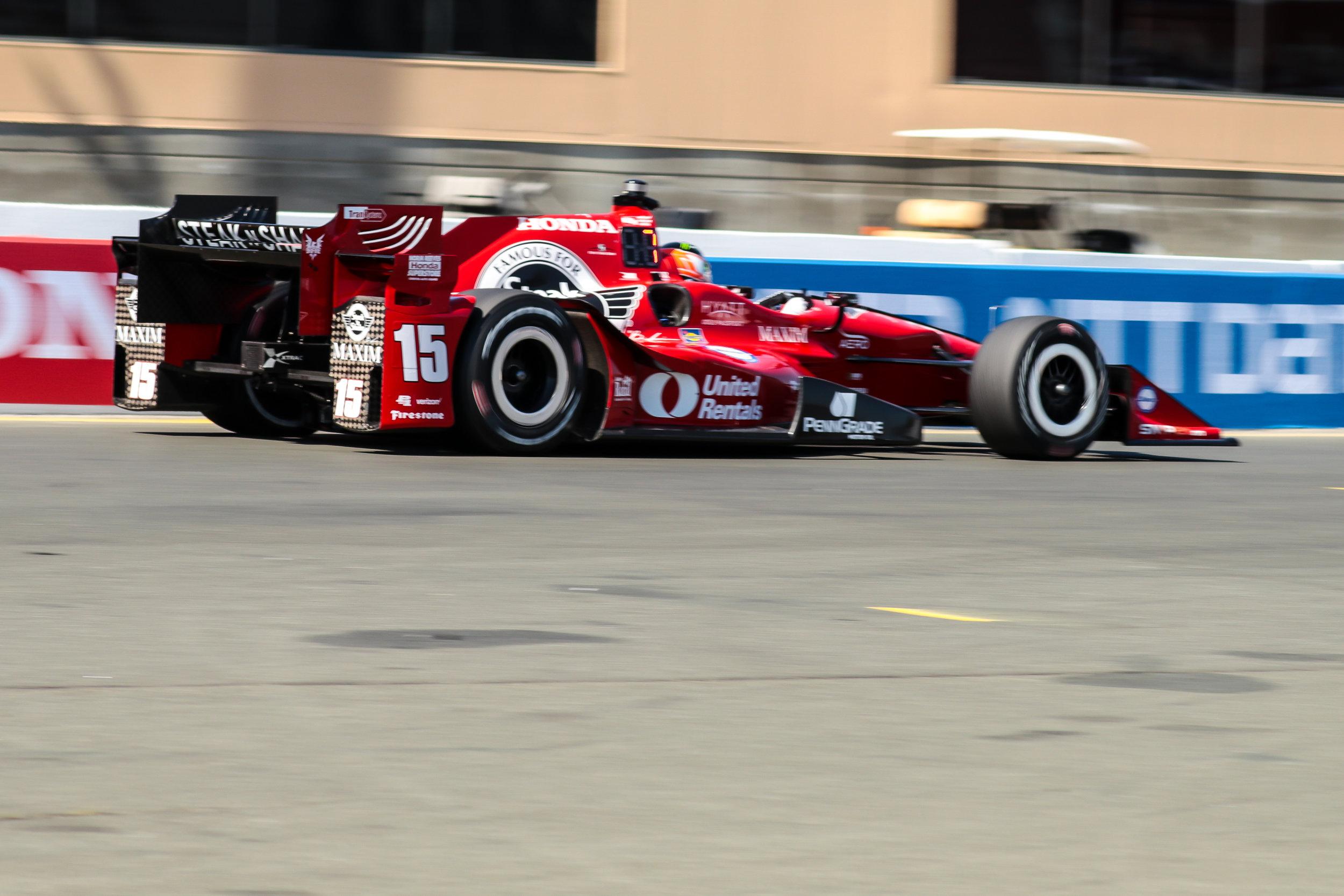 Indy16-2555.jpg