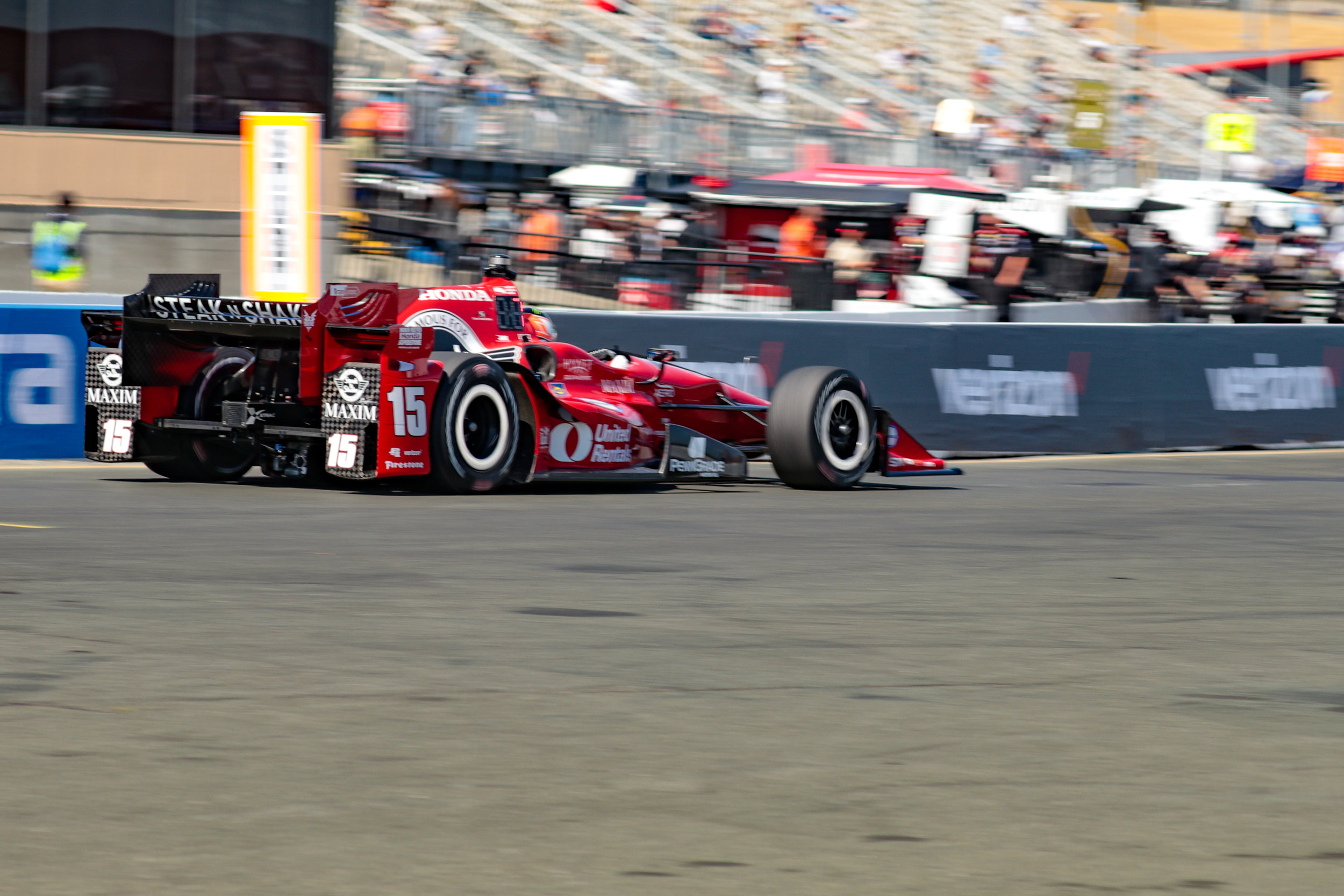 Indy16-2556.jpg
