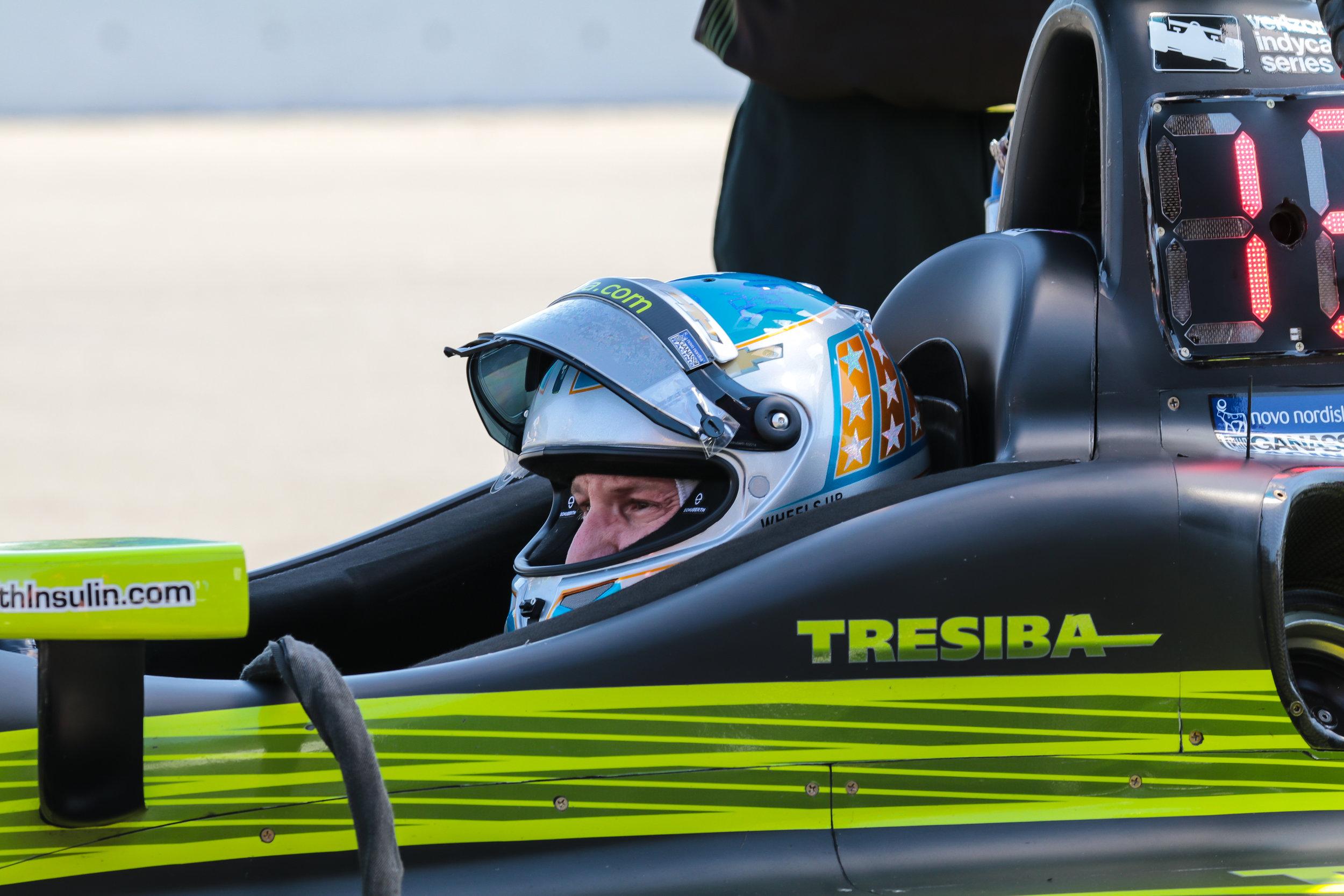 Indy16-2592.jpg
