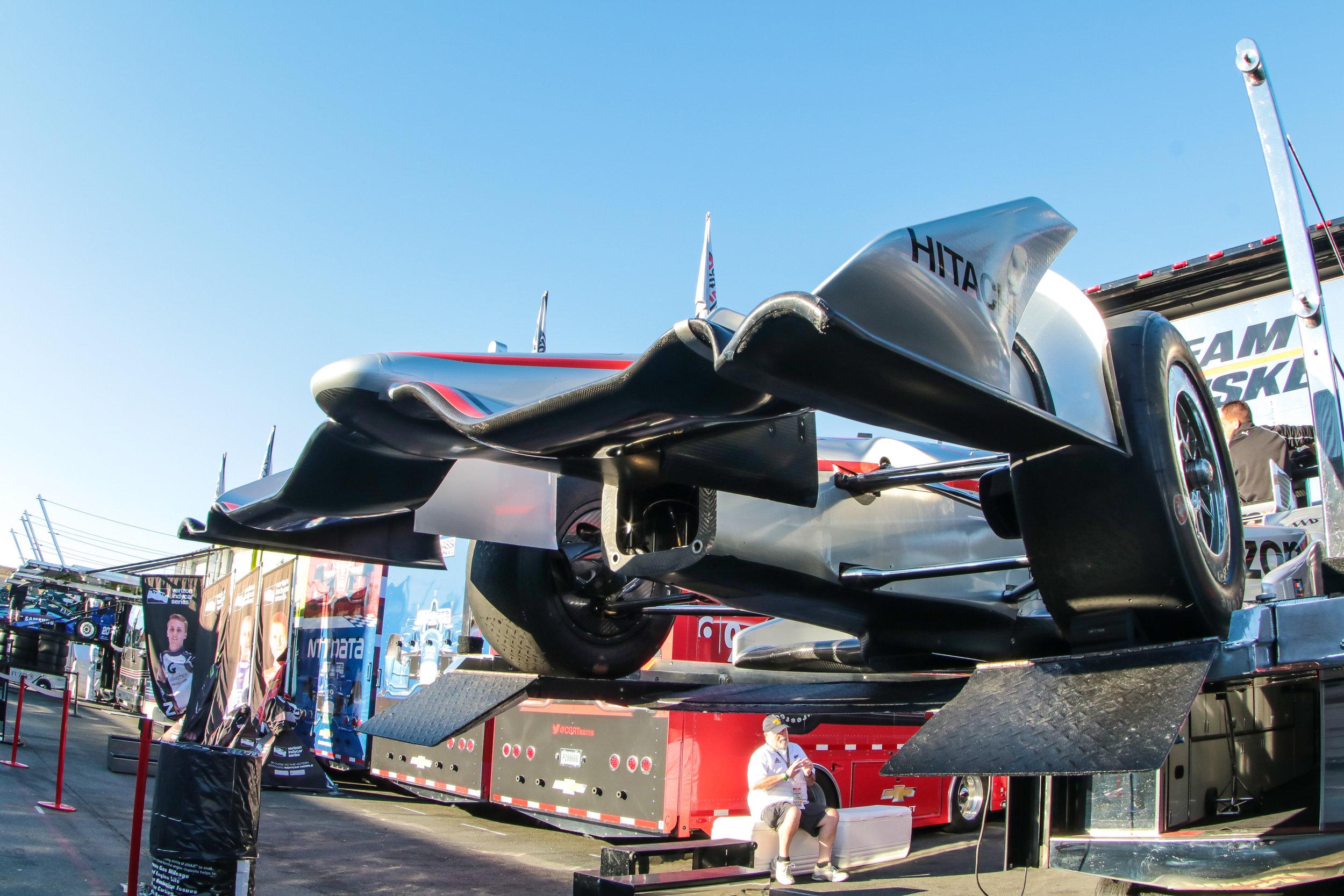 Indy16-2597.jpg