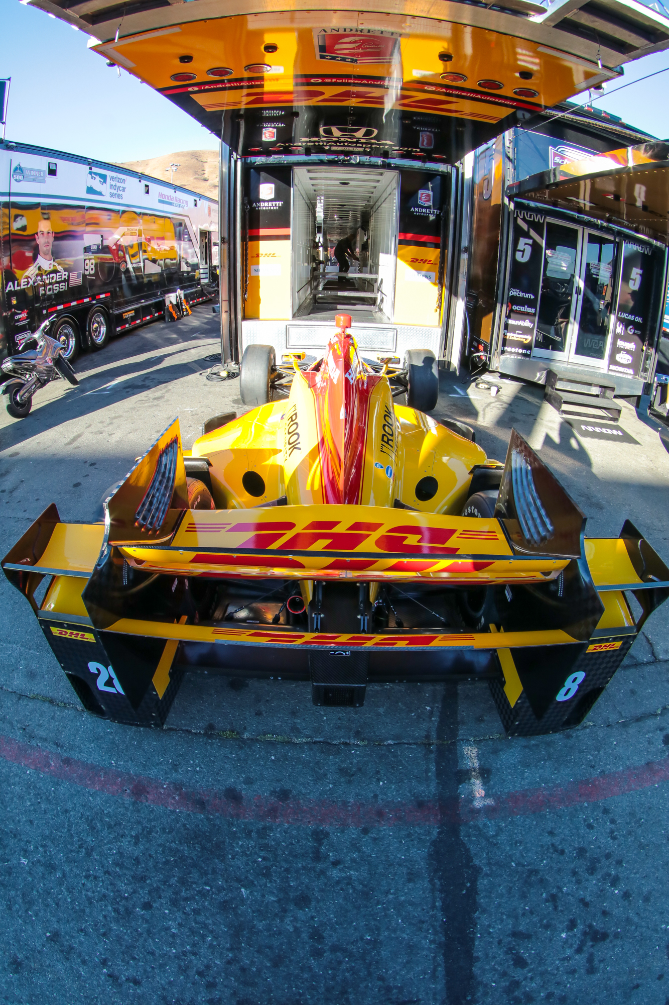 Indy16-2602.jpg