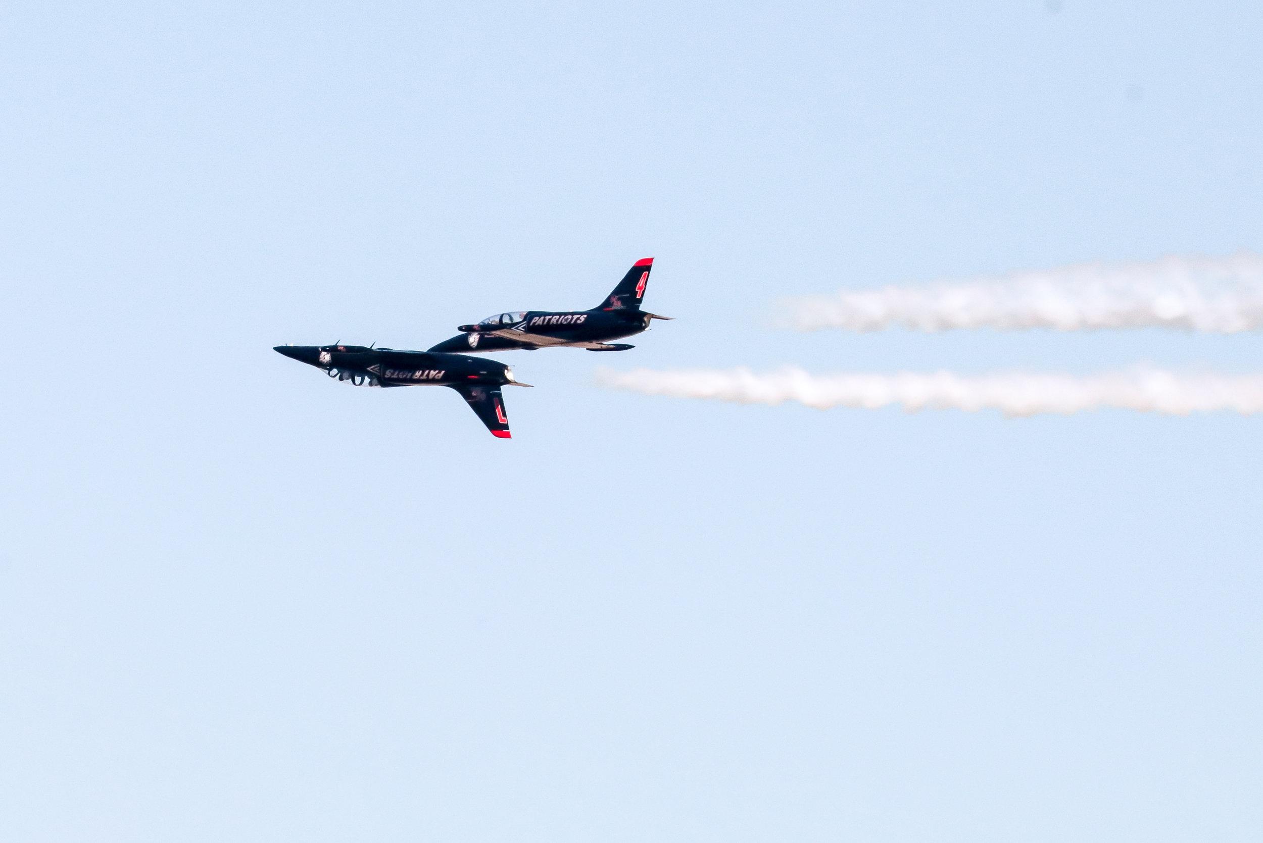 Indy16-2689.jpg