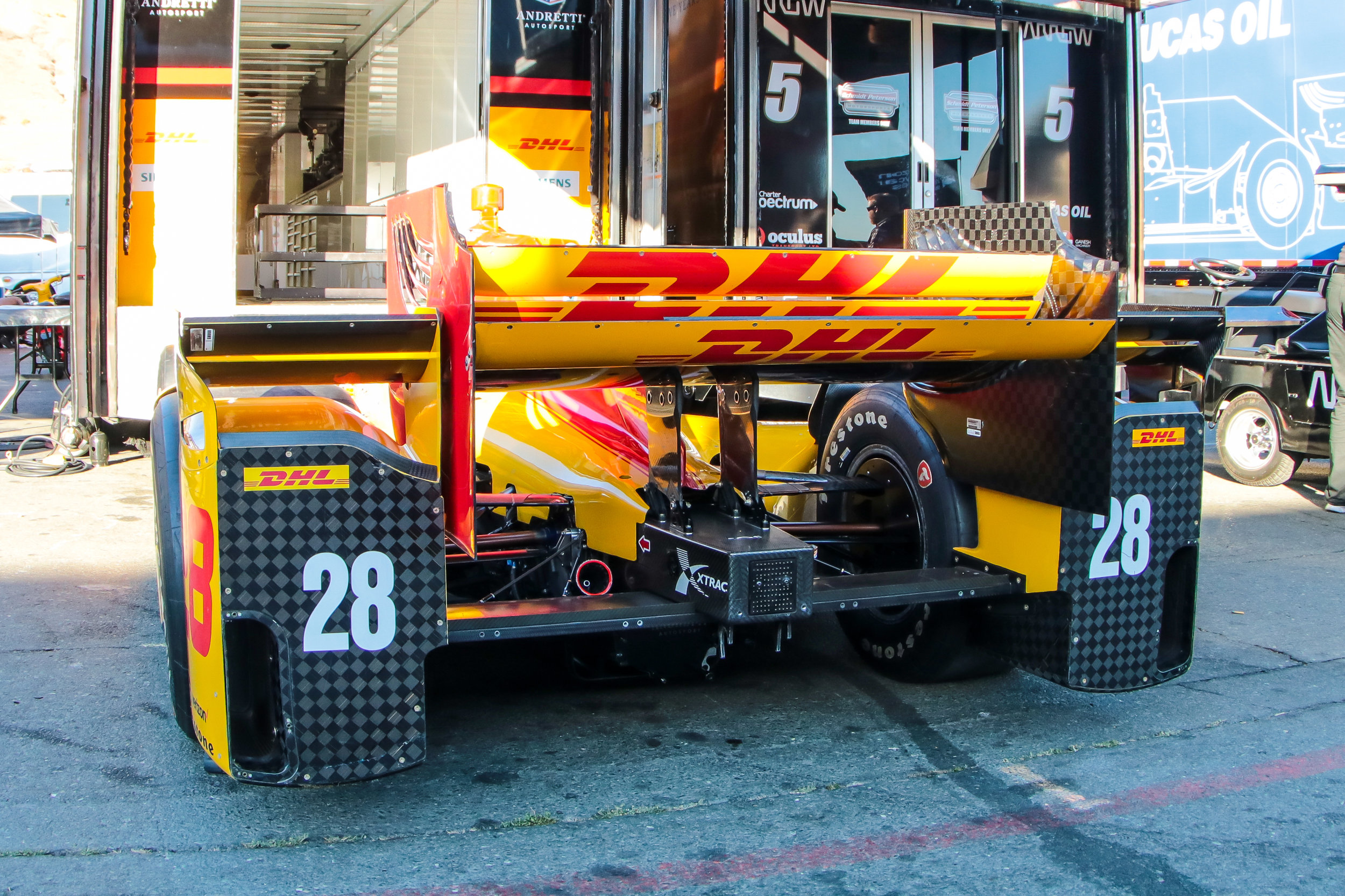 Indy16-2604.jpg