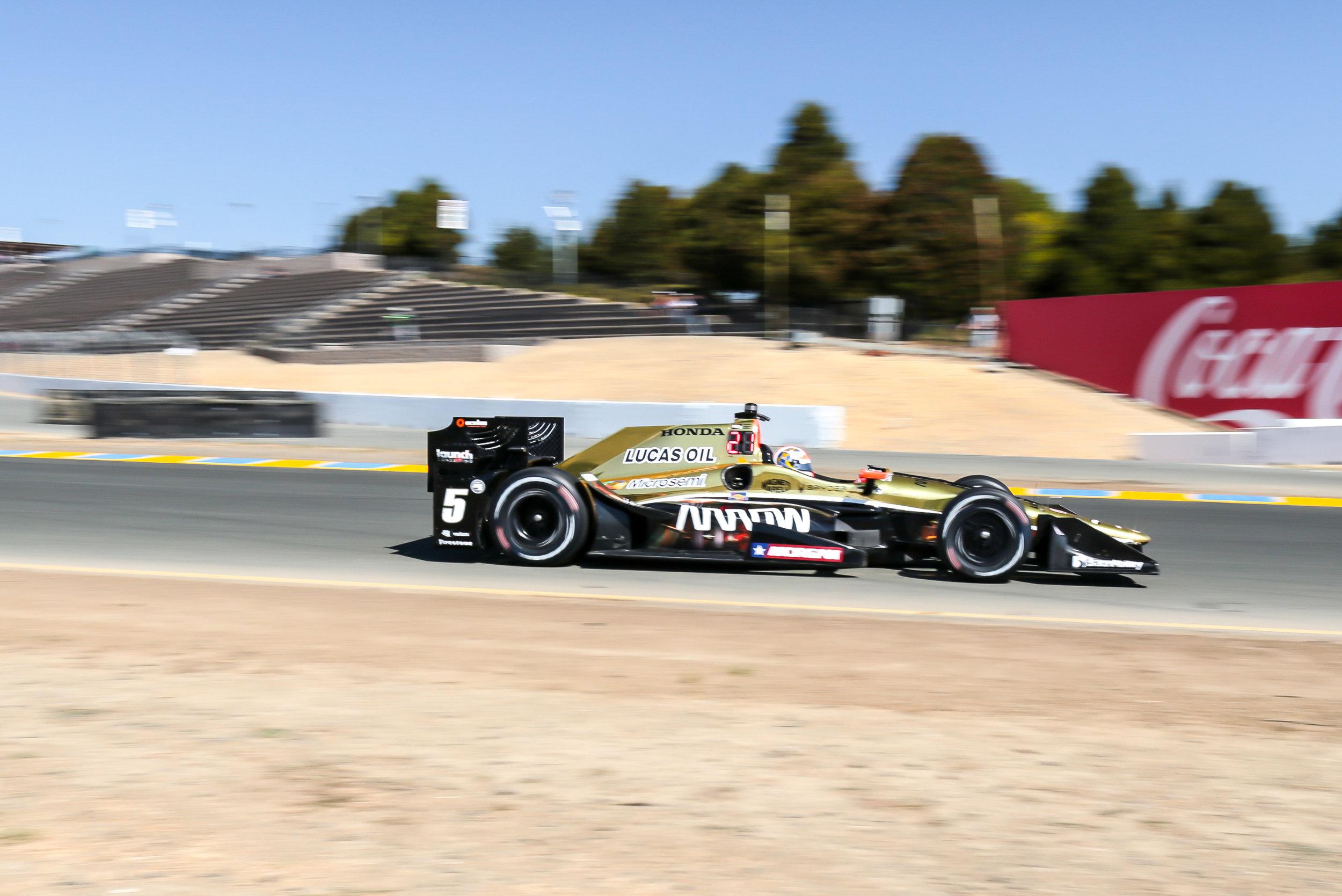 Indy16-2755.jpg