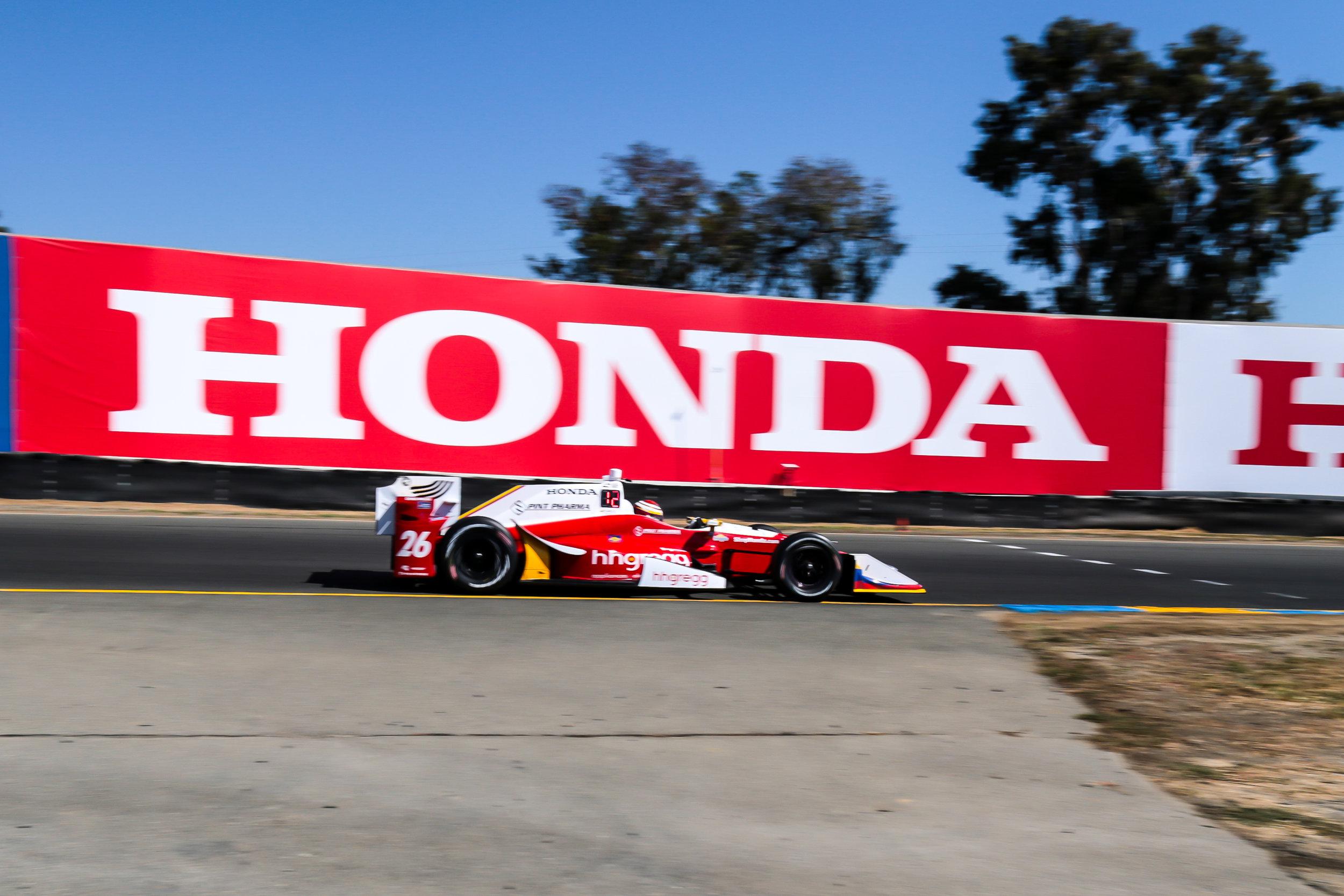 Indy16-2787.jpg