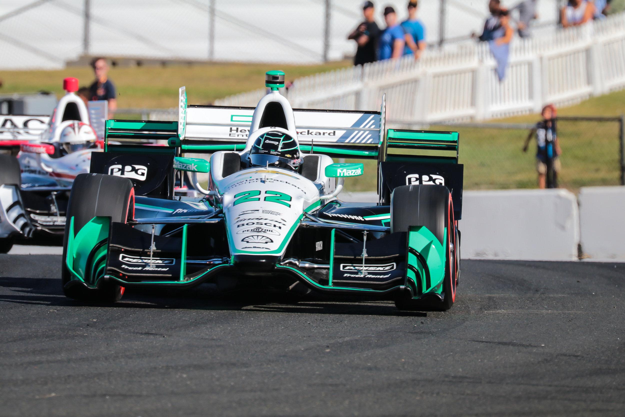 Indy16-2802.jpg