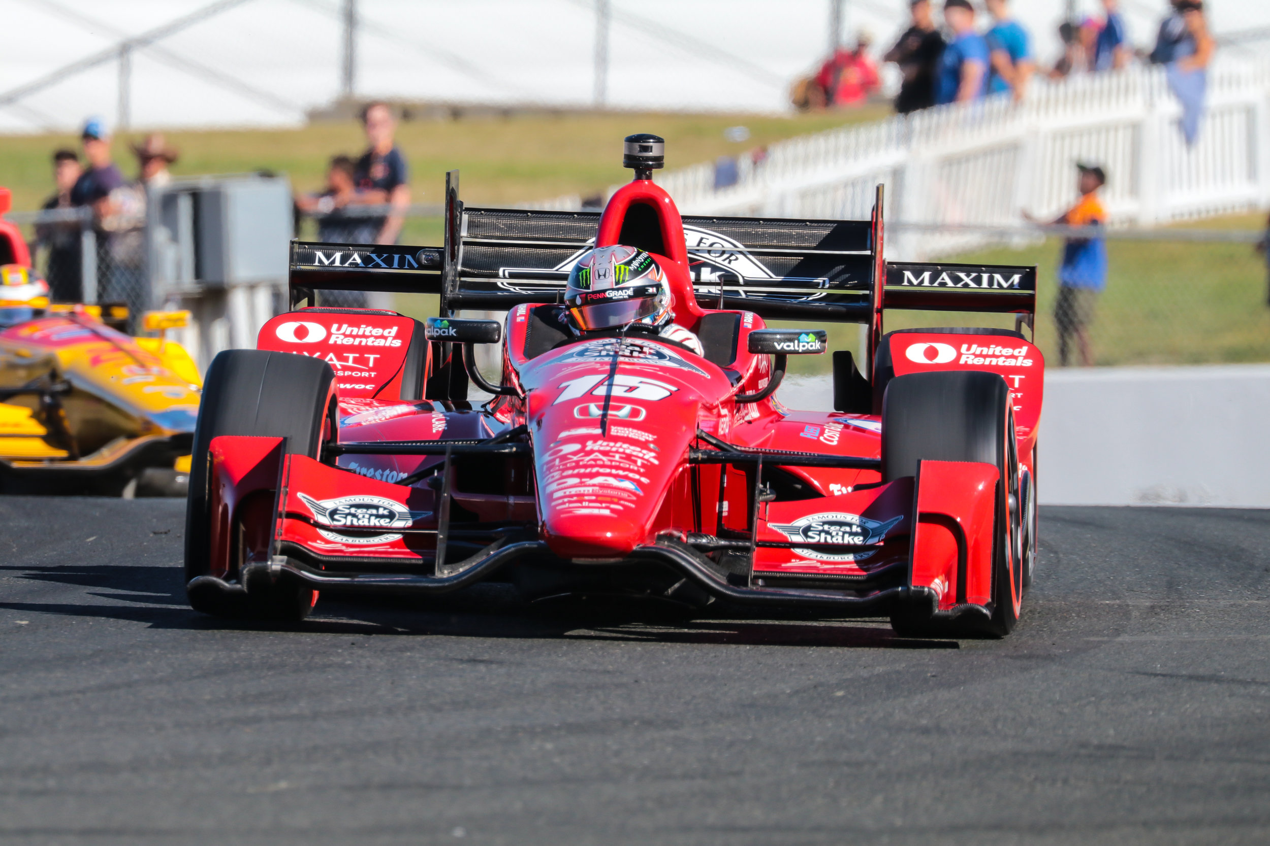 Indy16-2809.jpg