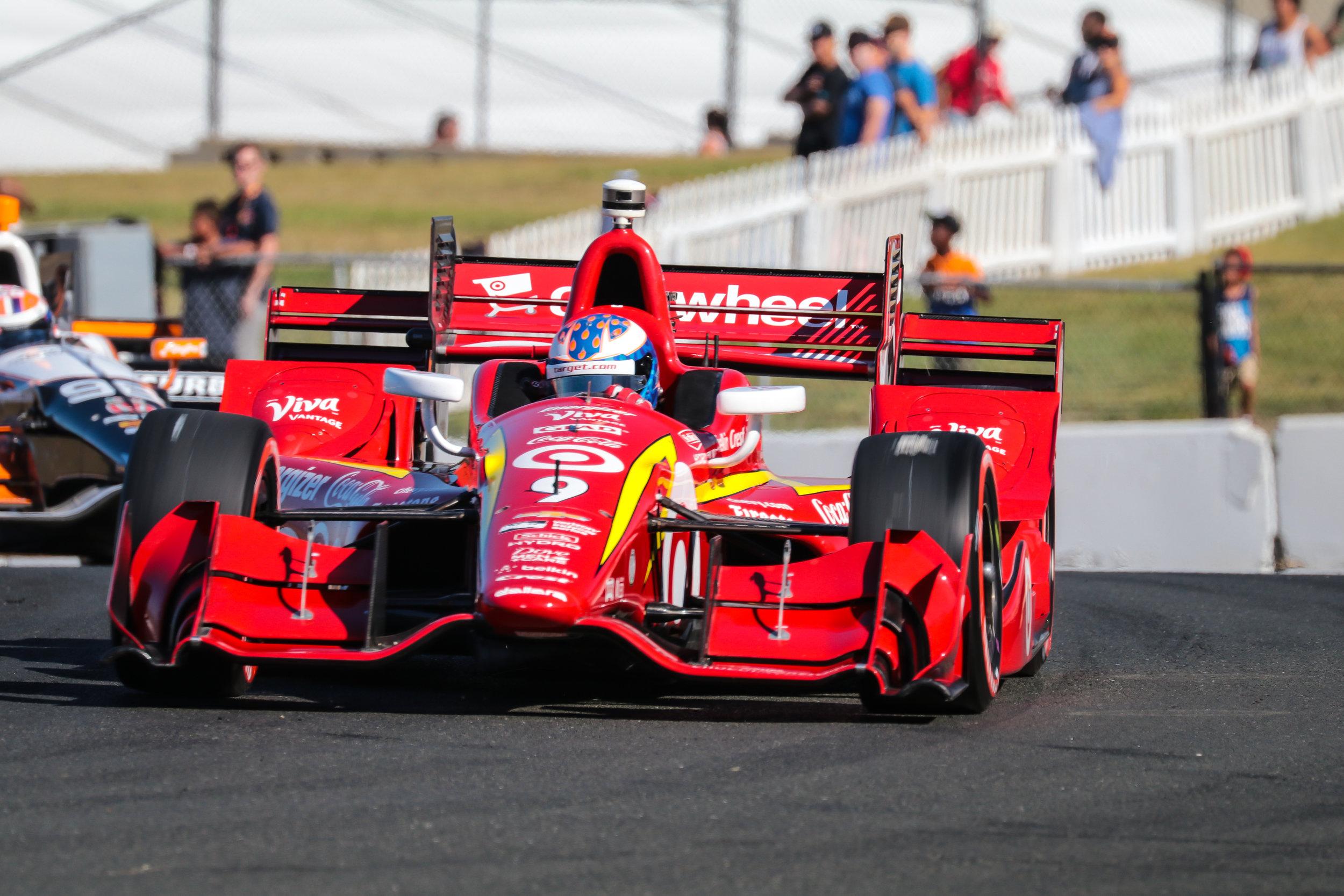 Indy16-2813.jpg