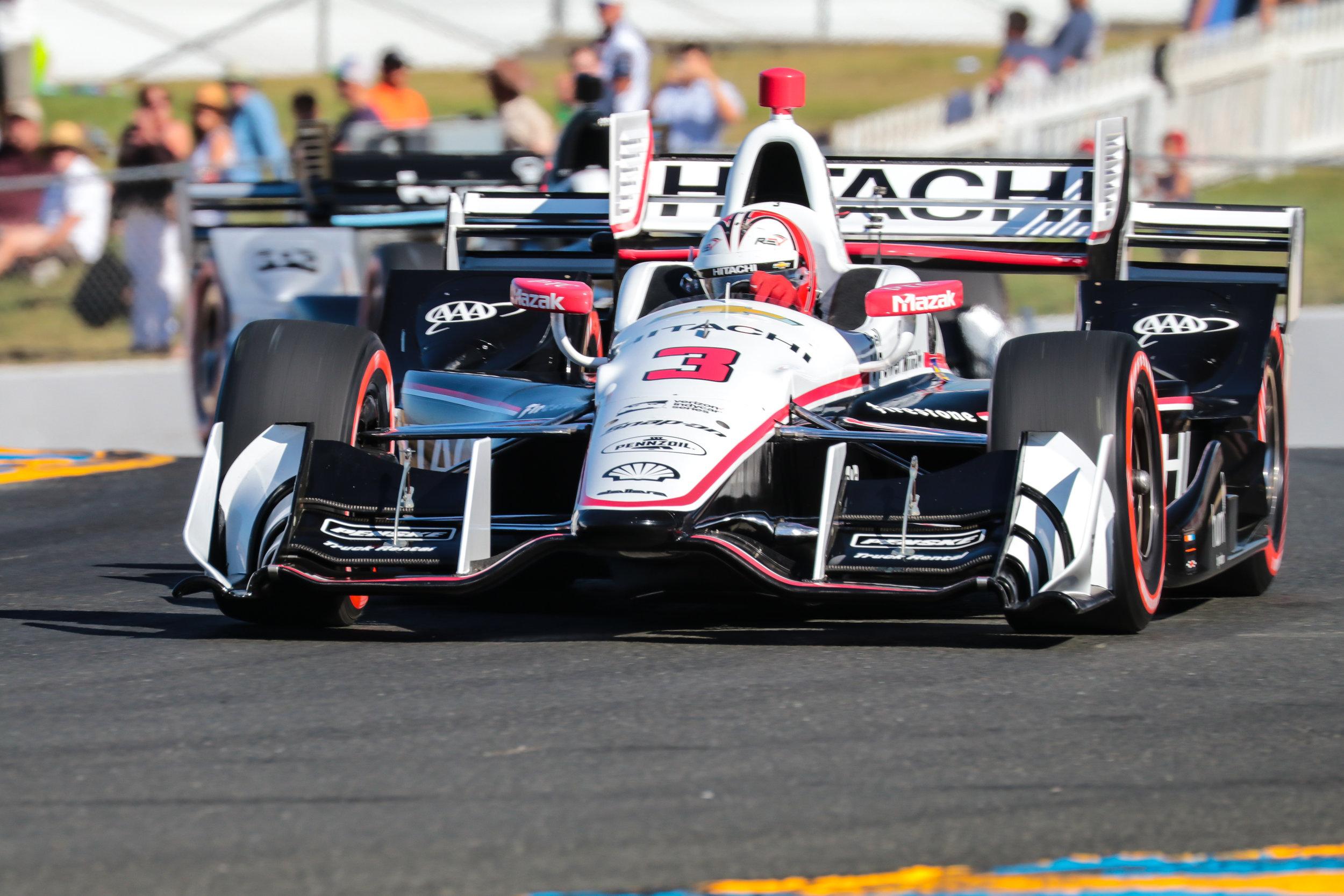 Indy16-2839.jpg