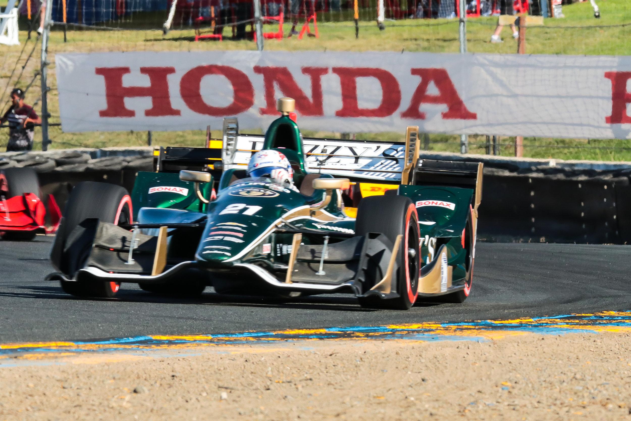 Indy16-2938.jpg