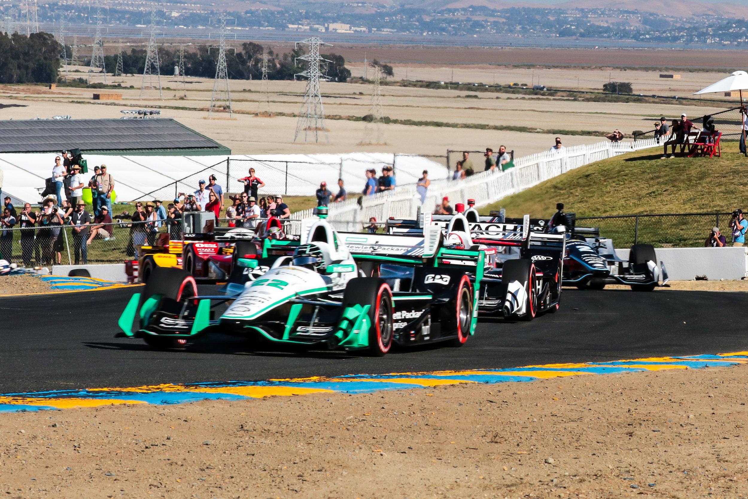 Indy16-2854.jpg