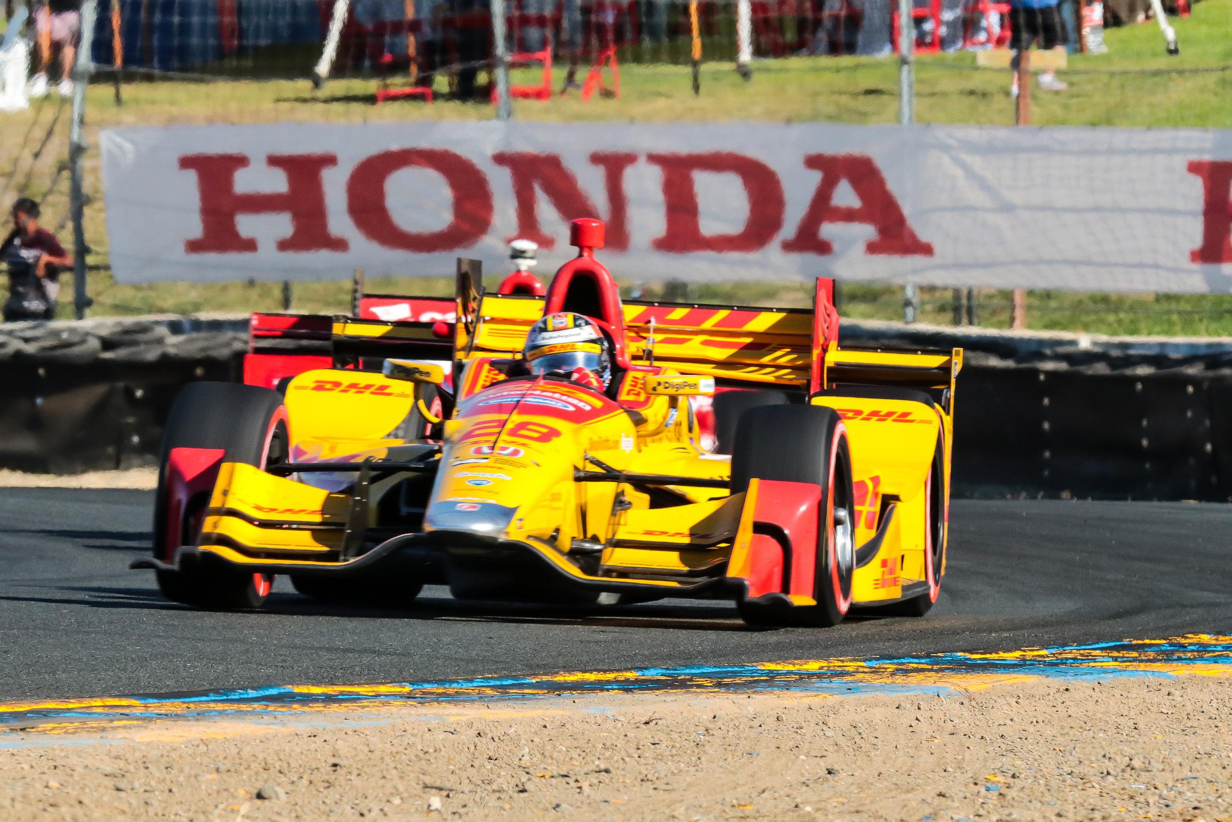 Indy16-2941.jpg