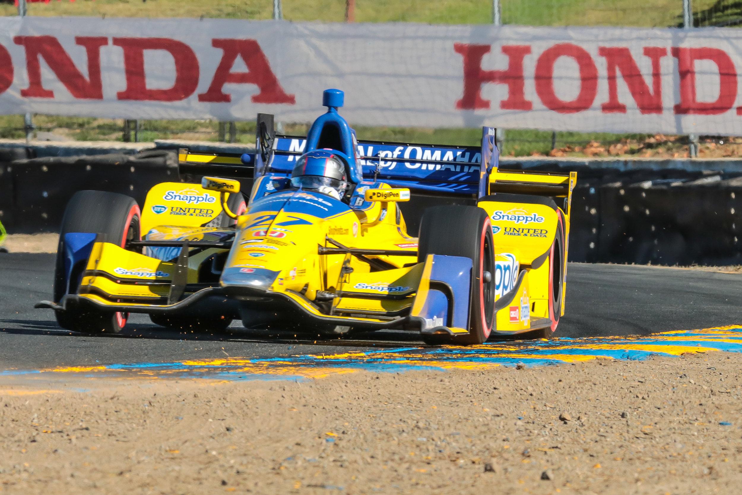 Indy16-2951.jpg