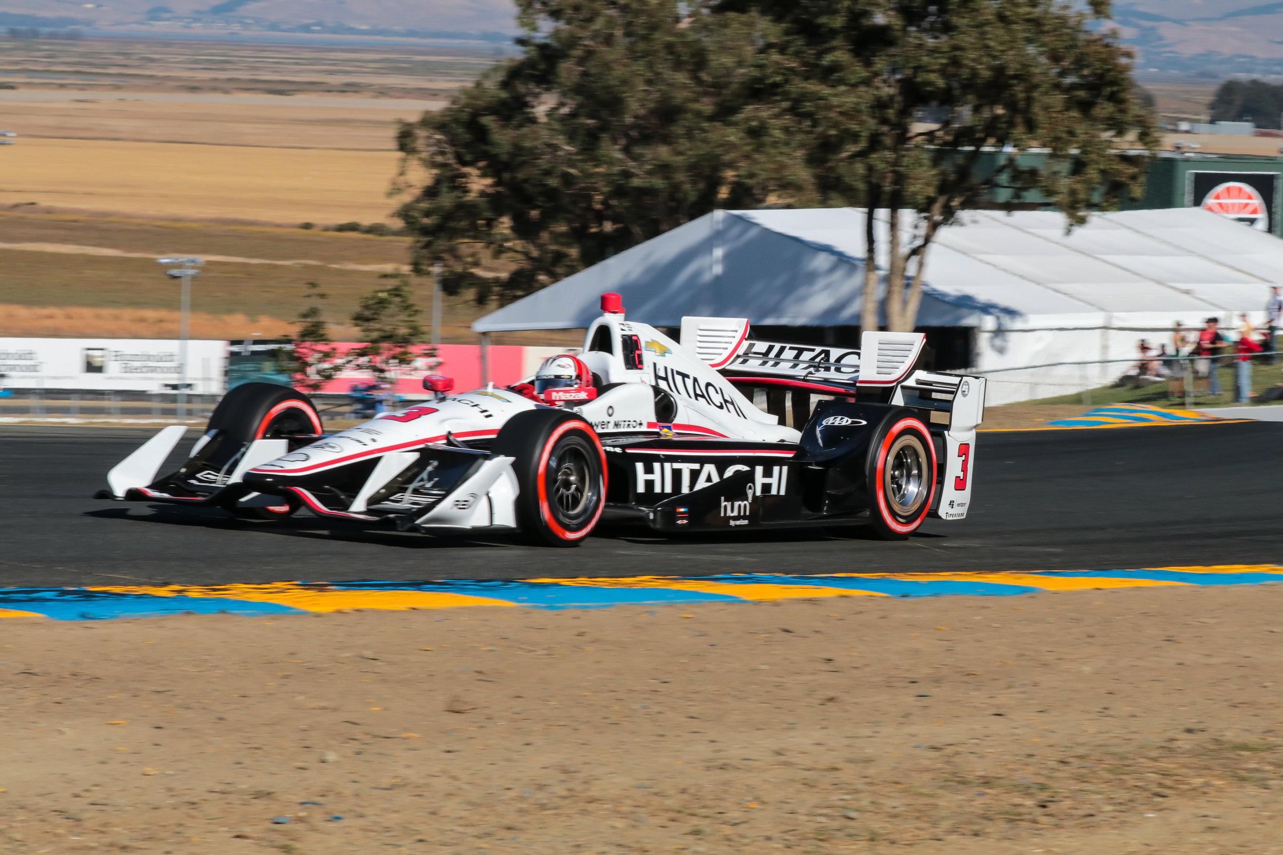 Indy16-3034.jpg