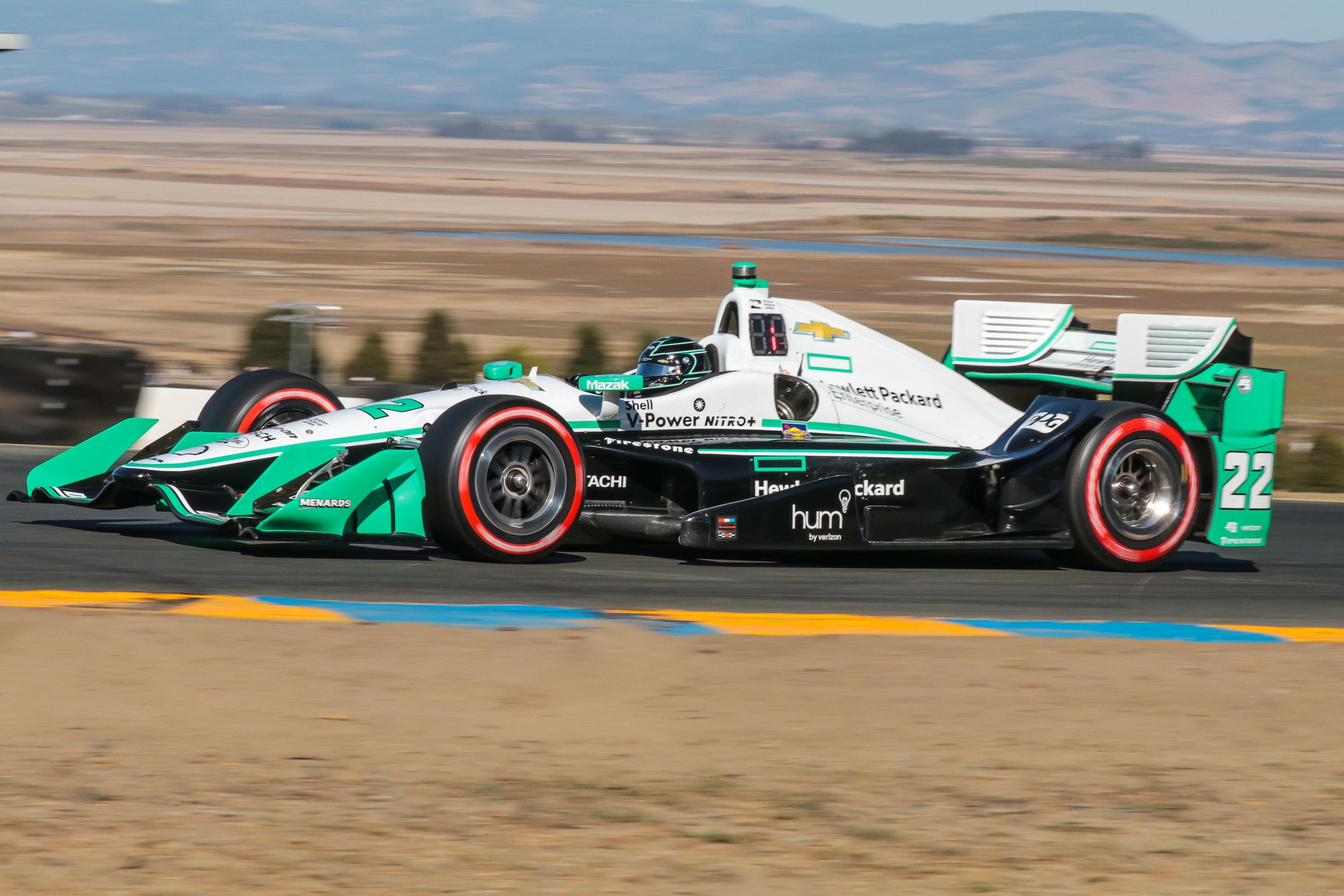 Indy16-3077.jpg