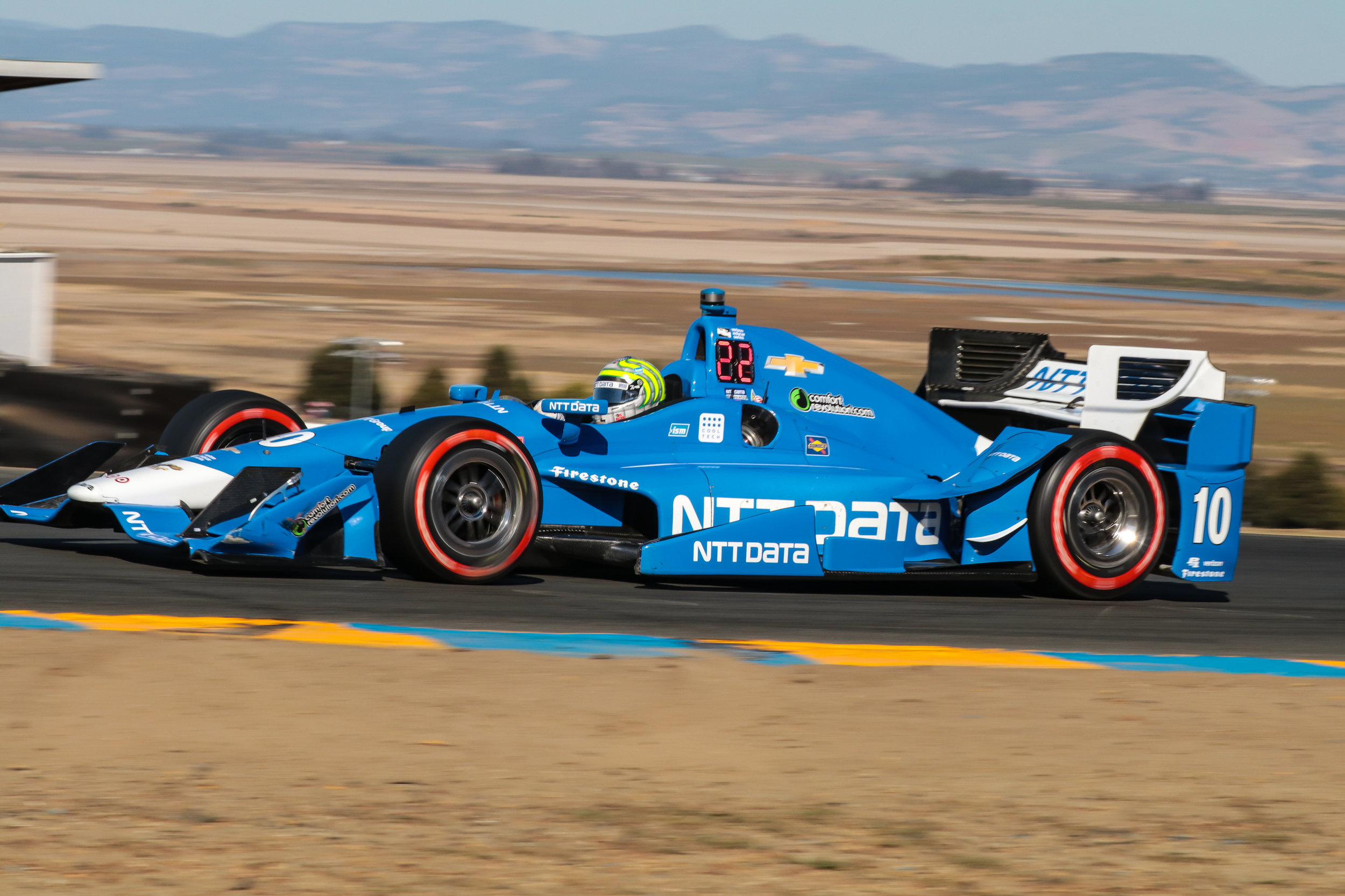 Indy16-3122.jpg