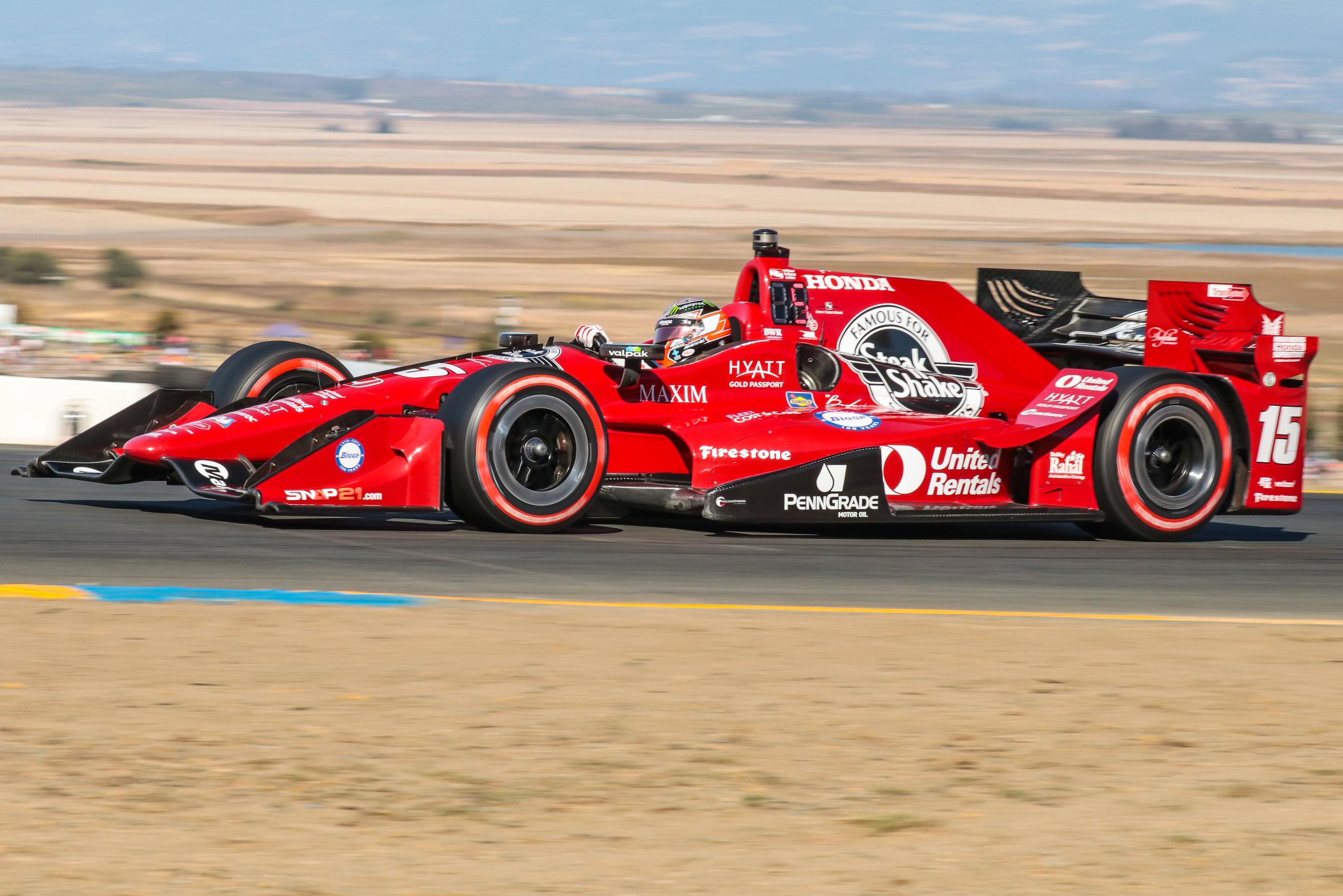 Indy16-3140.jpg
