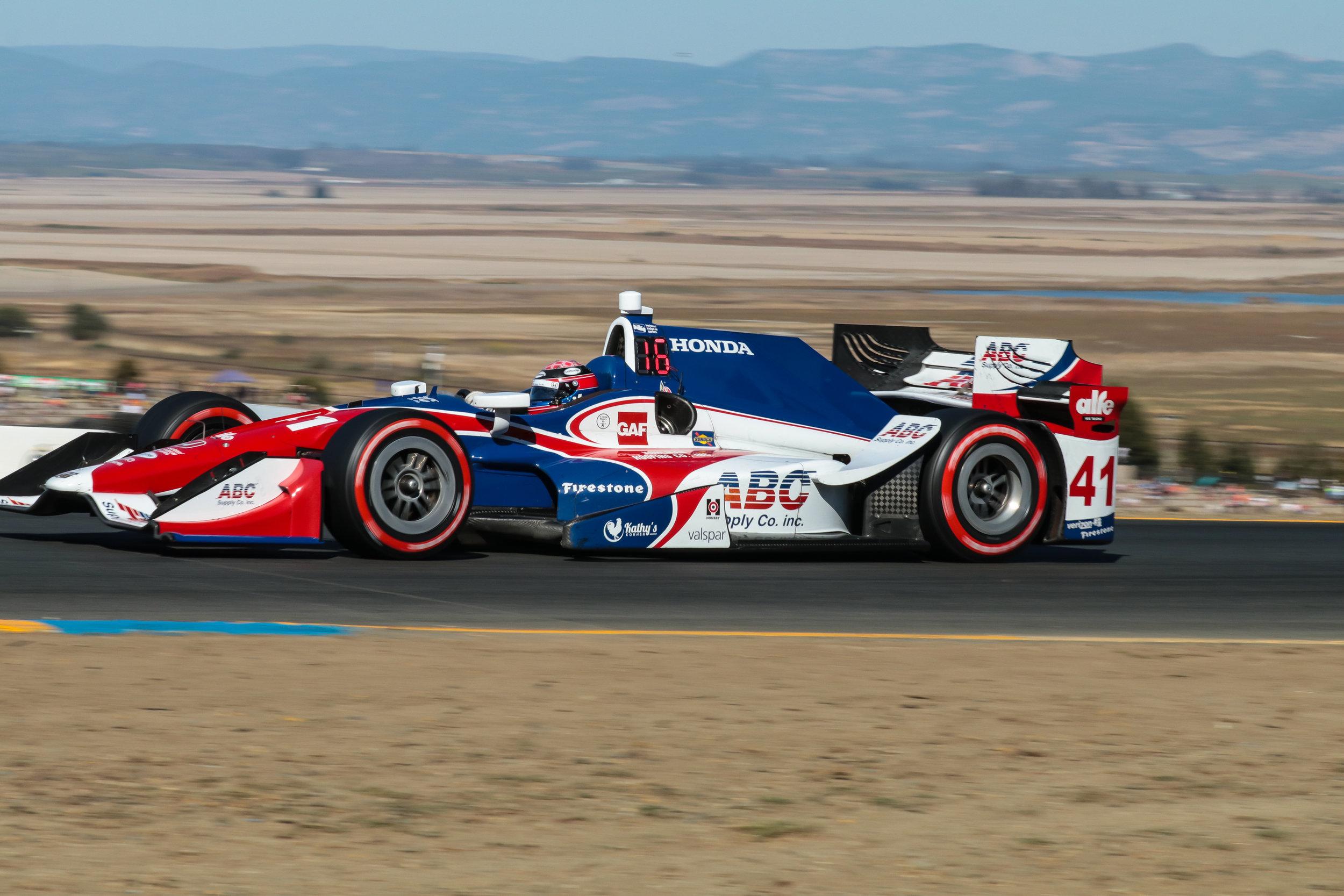Indy16-3167.jpg