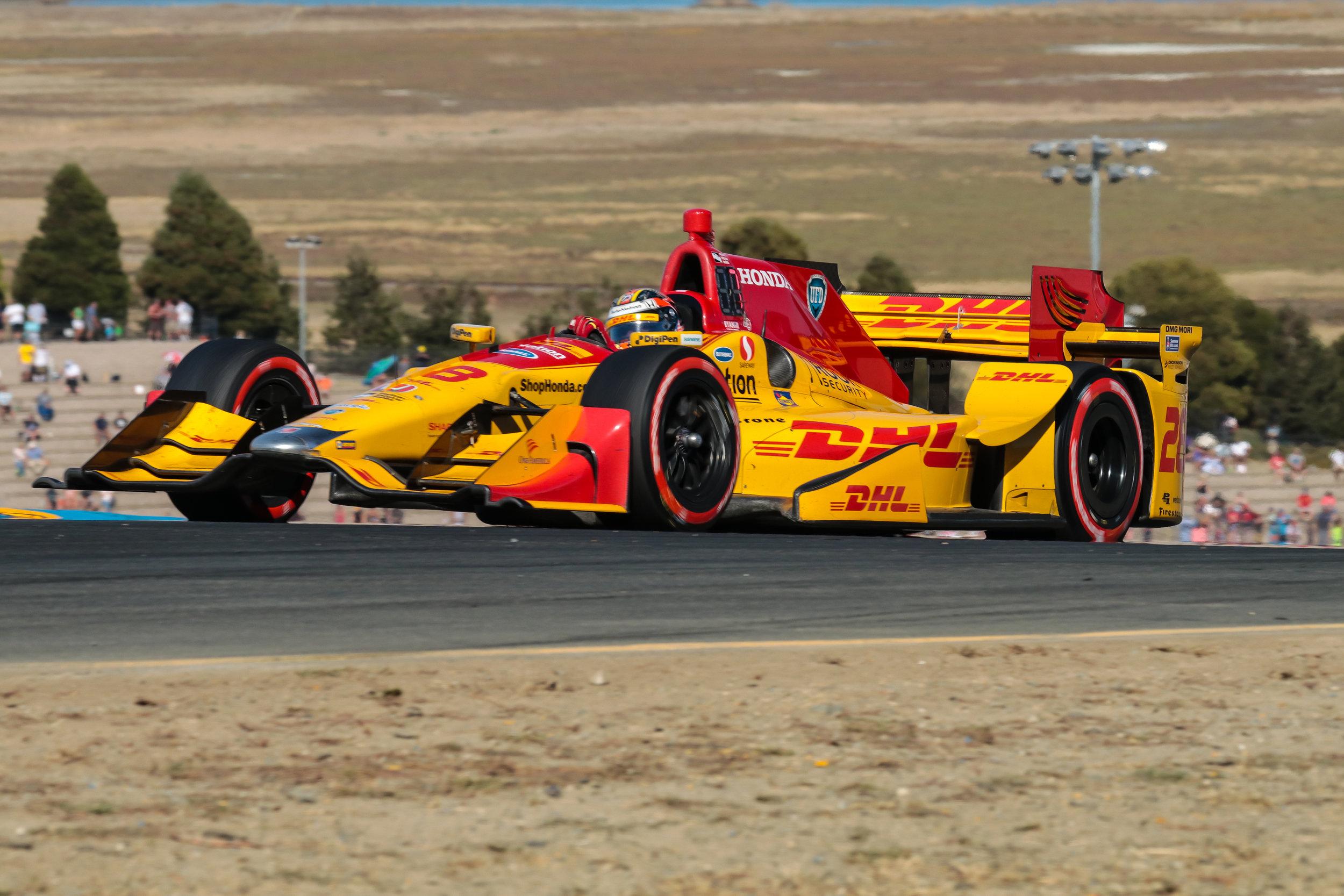 Indy16-3191.jpg