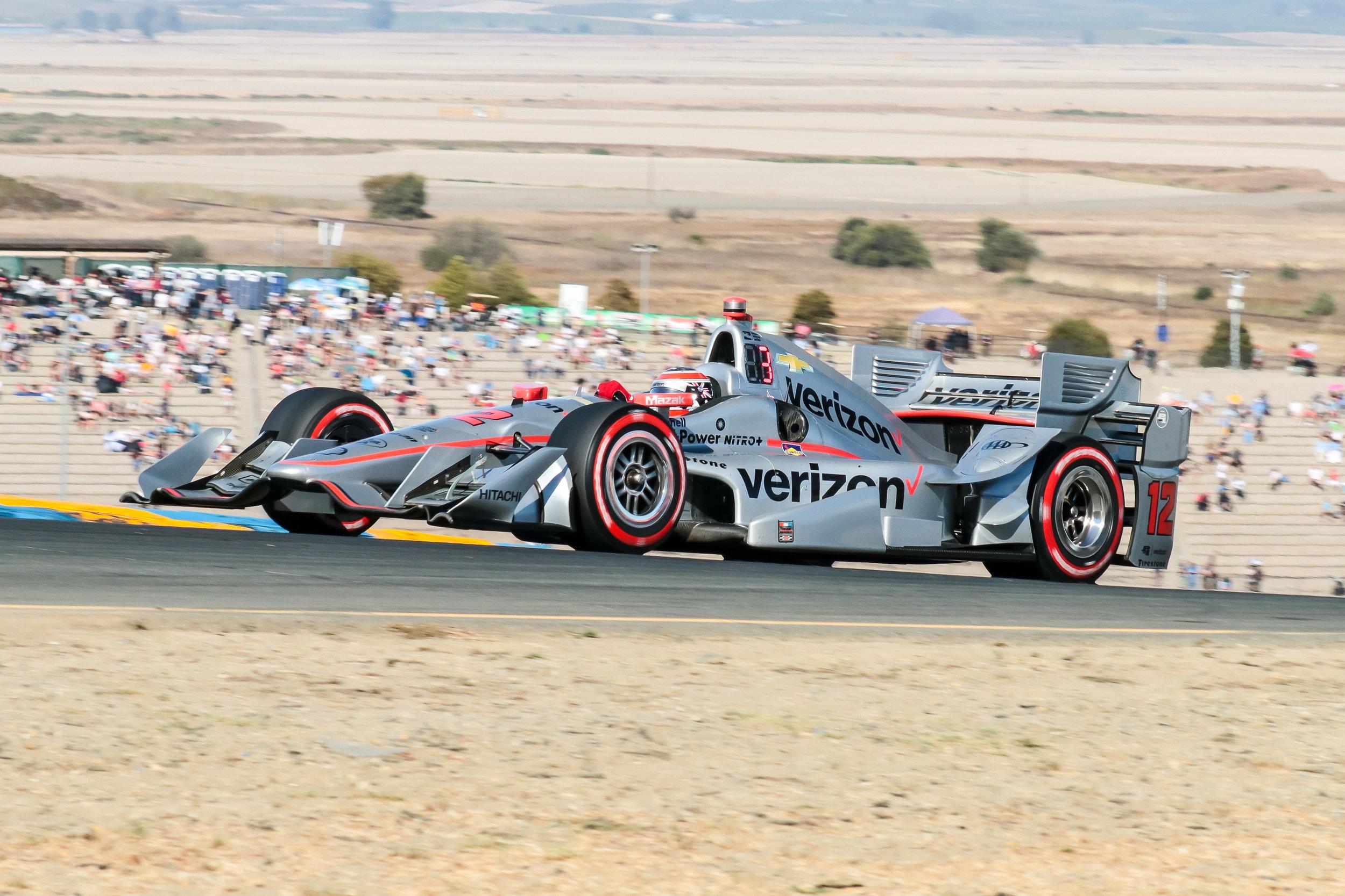 Indy16-3223.jpg