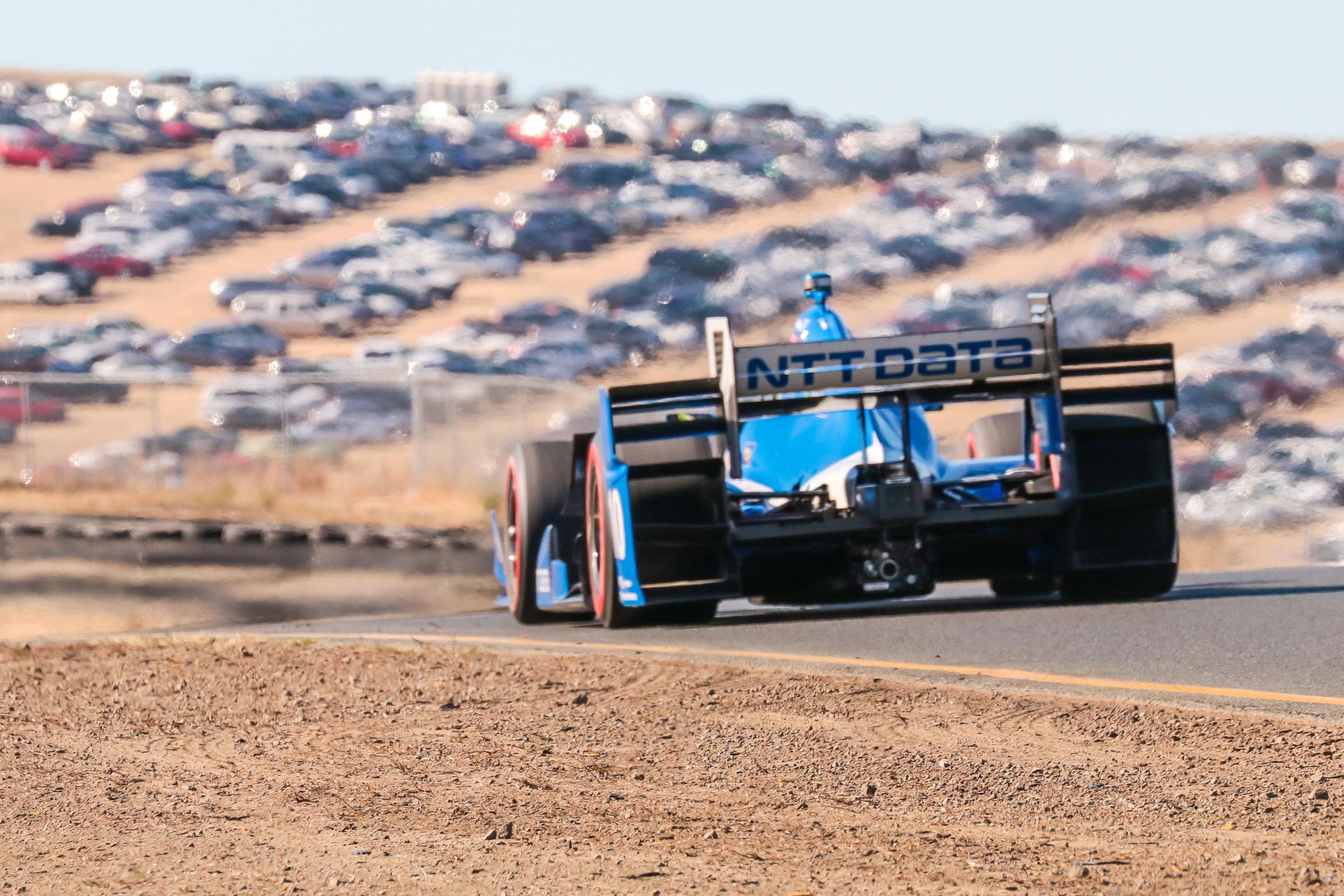 Indy16-3210.jpg