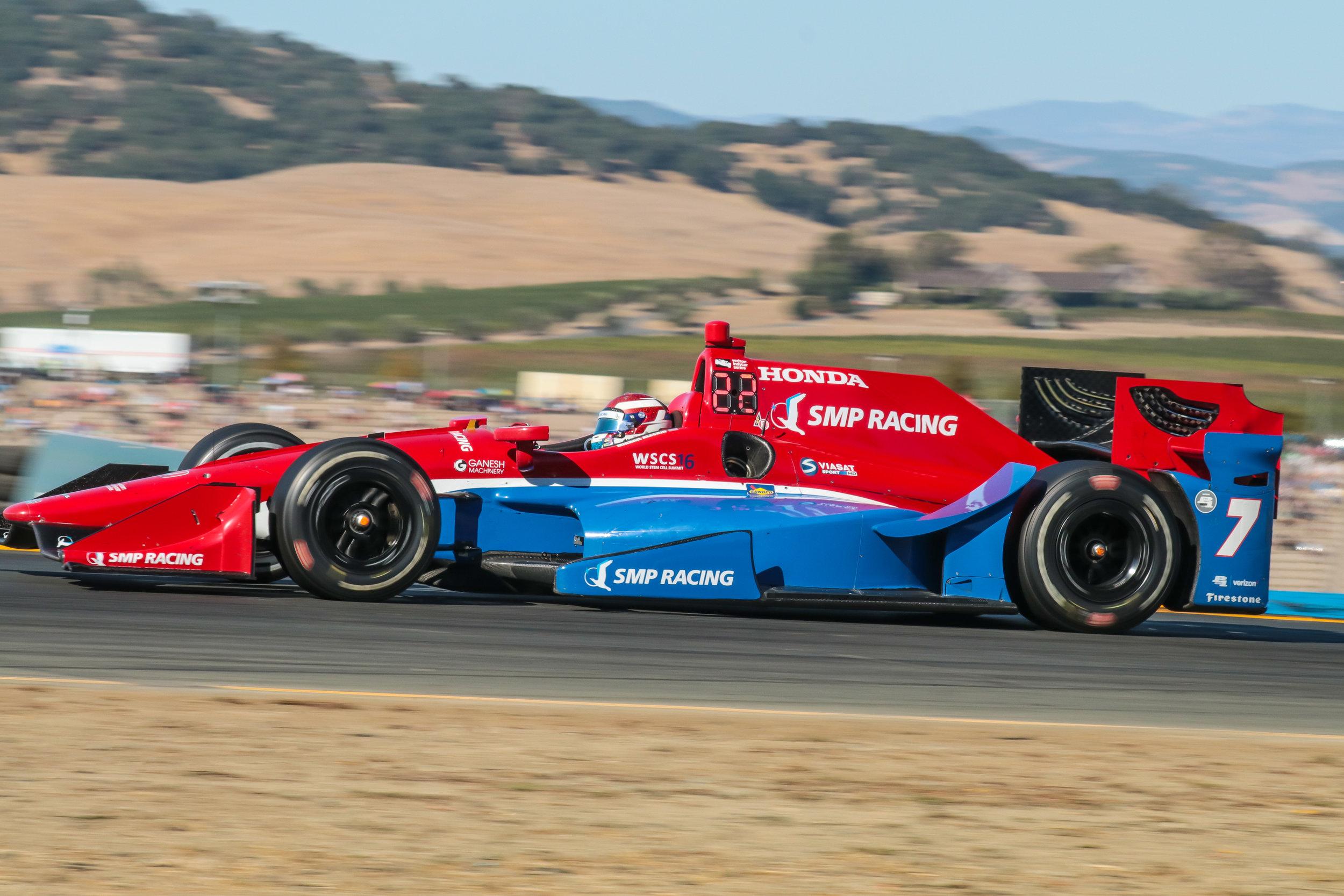 Indy16-3261.jpg