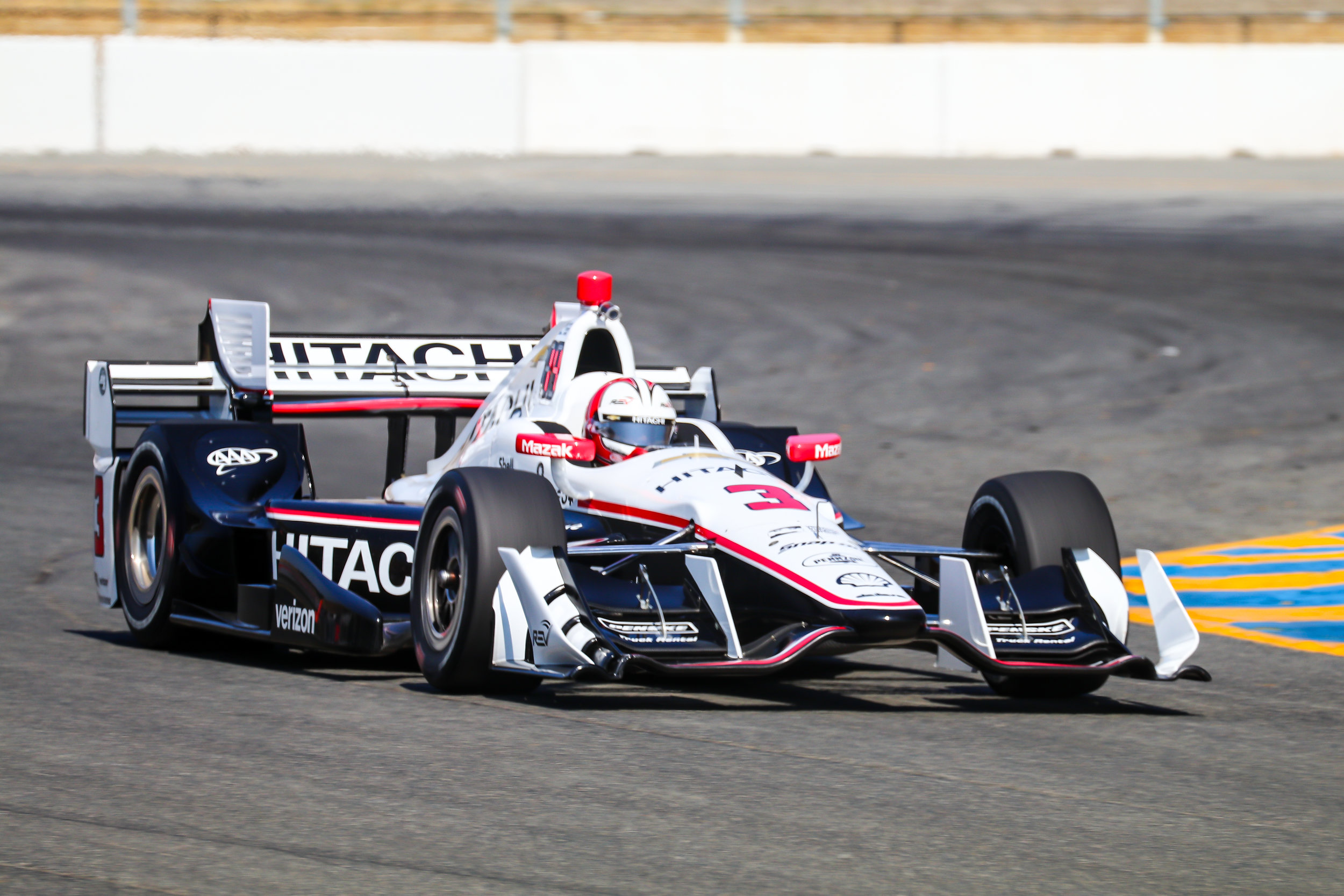 IndyCar Sonoma -0615.jpg