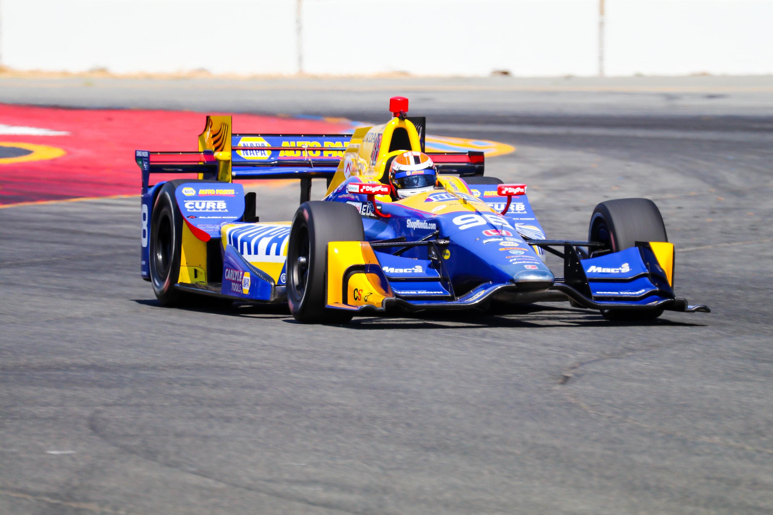 IndyCar Sonoma -0599.jpg