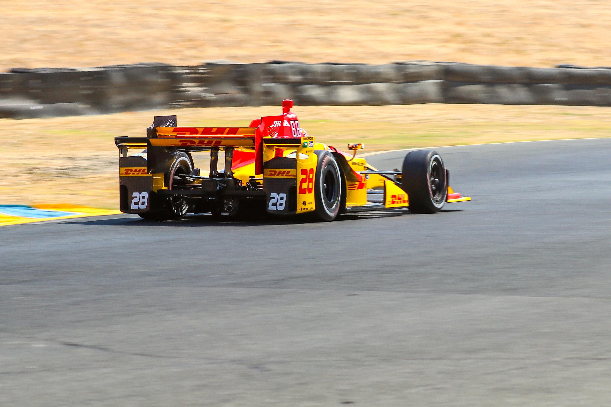 IndyCar Sonoma -0631.jpg