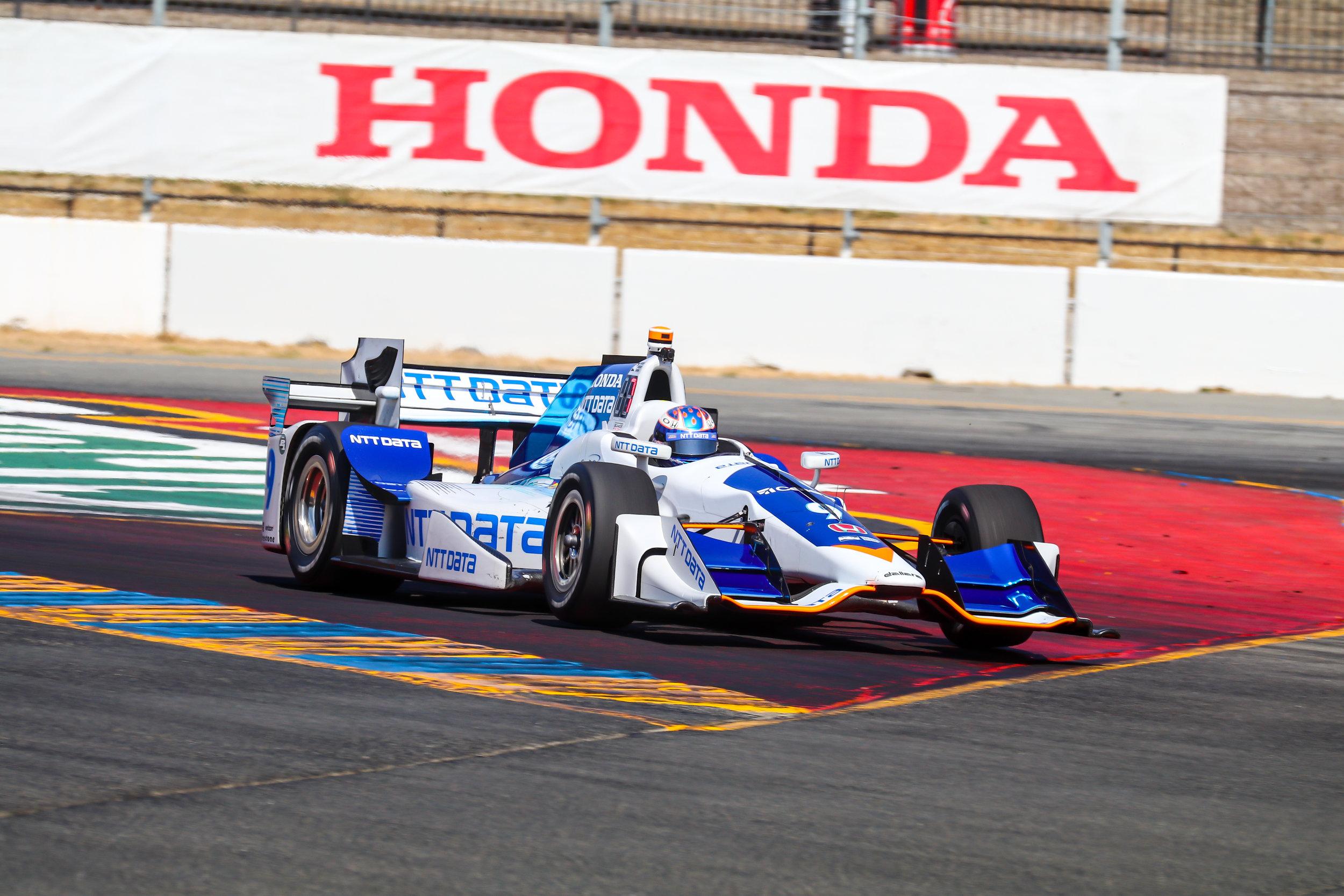IndyCar Sonoma -0644.jpg