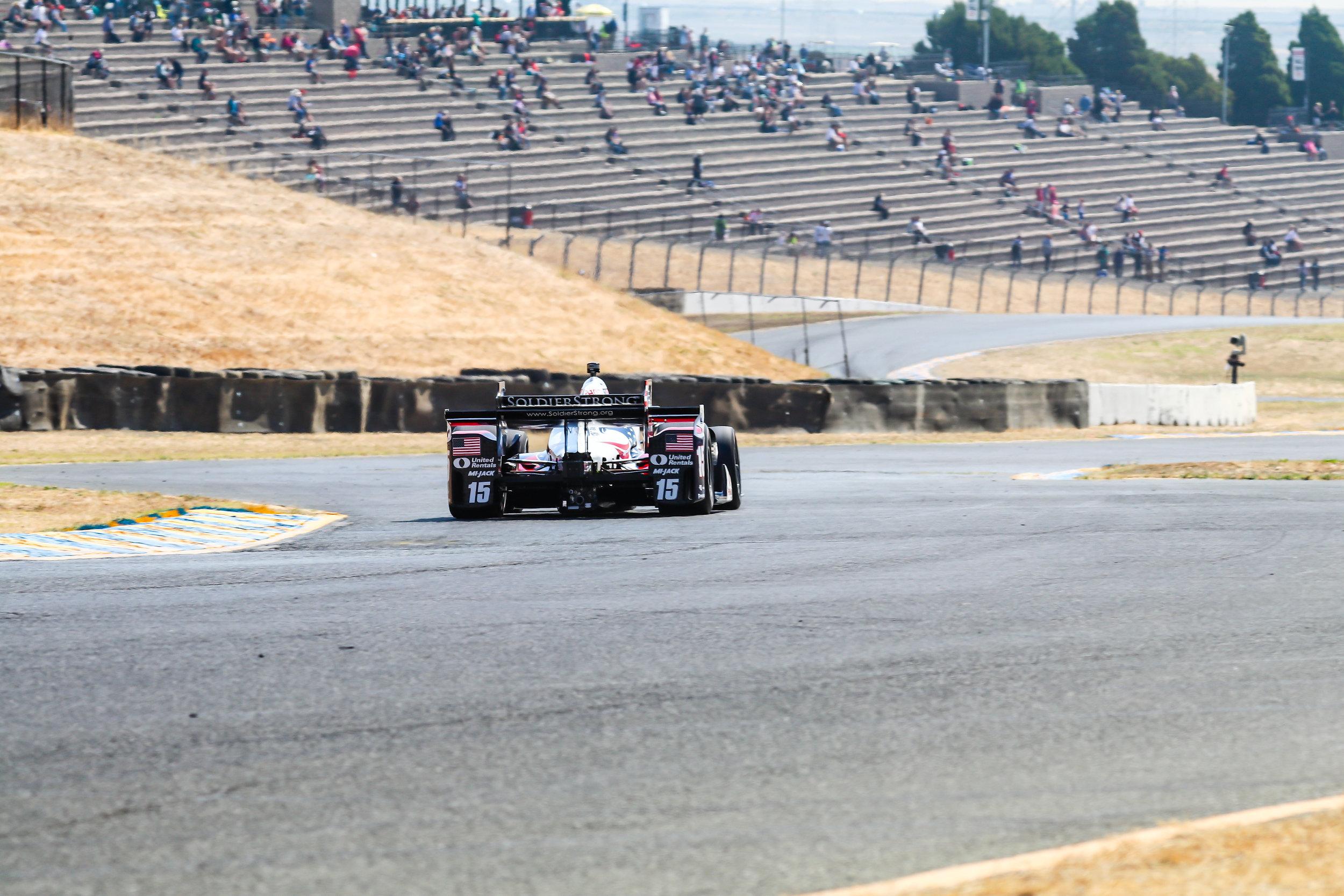 IndyCar Sonoma -0736.jpg