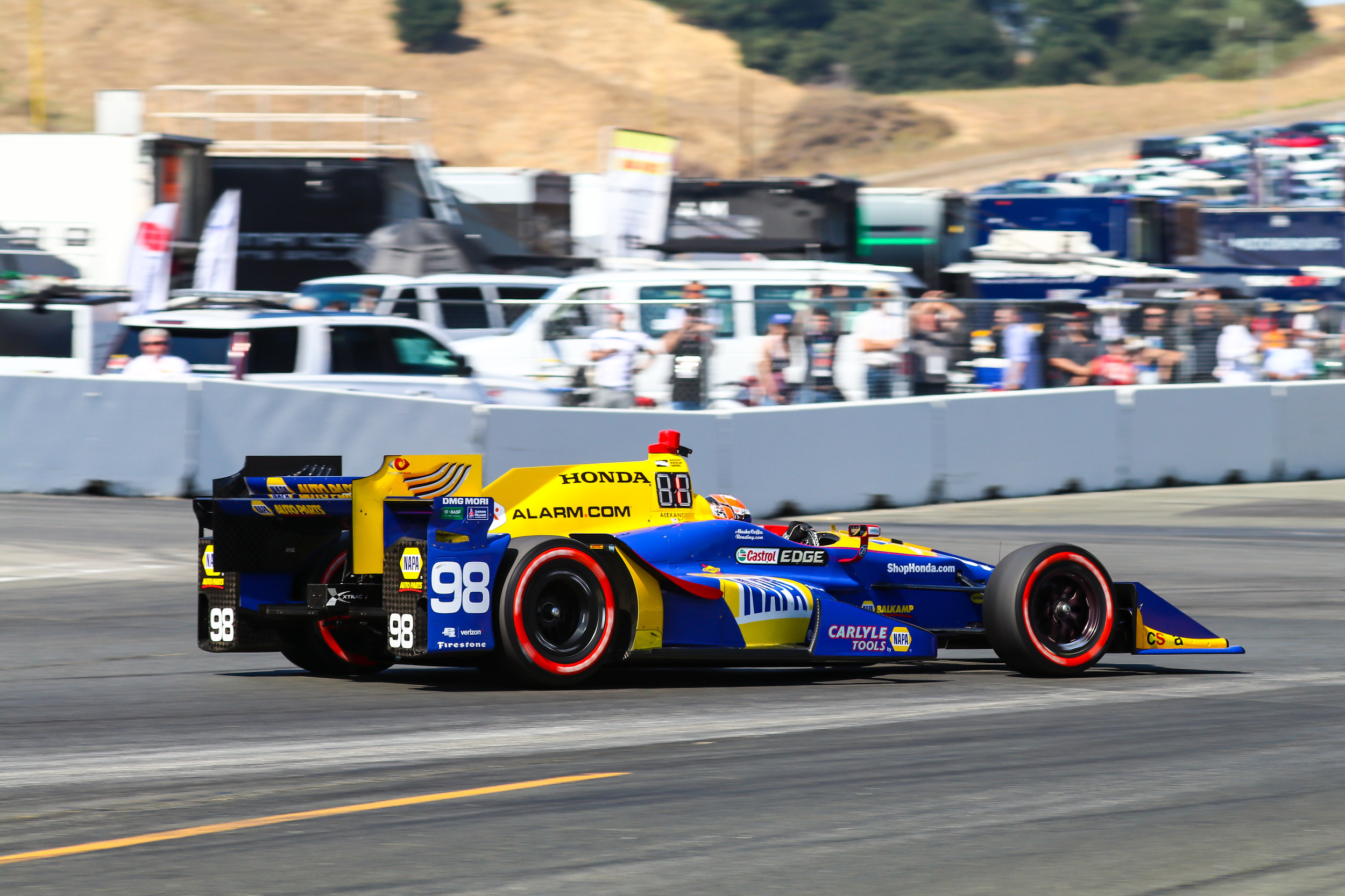 IndyCar Sonoma -0819.jpg