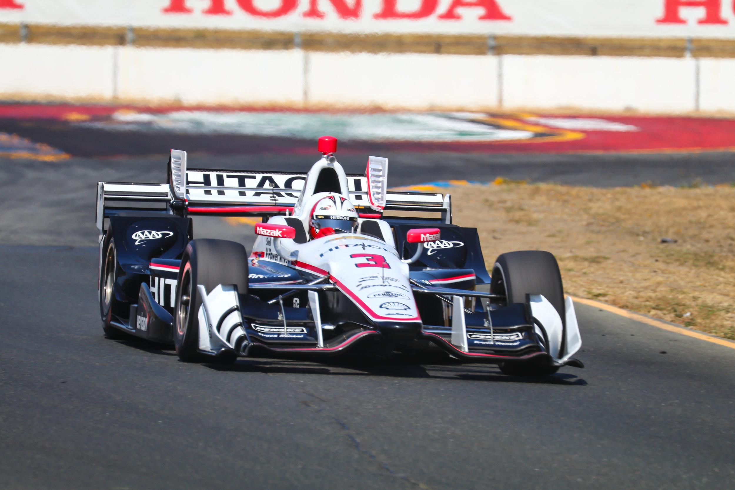 IndyCar Sonoma -1036.jpg