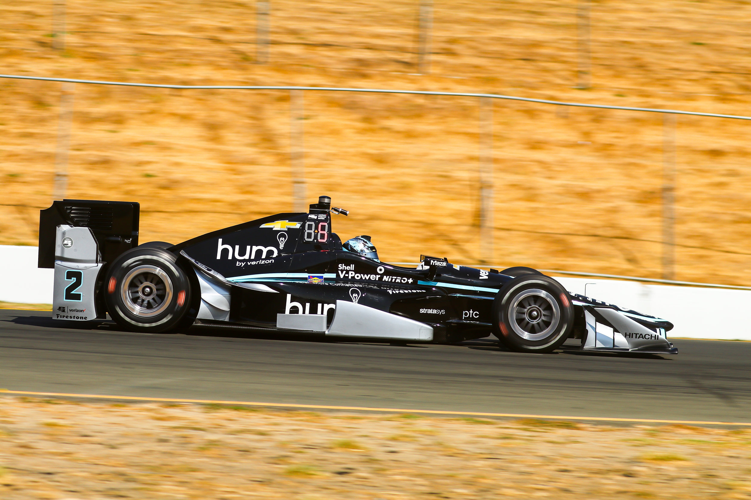 IndyCar Sonoma -1219.jpg